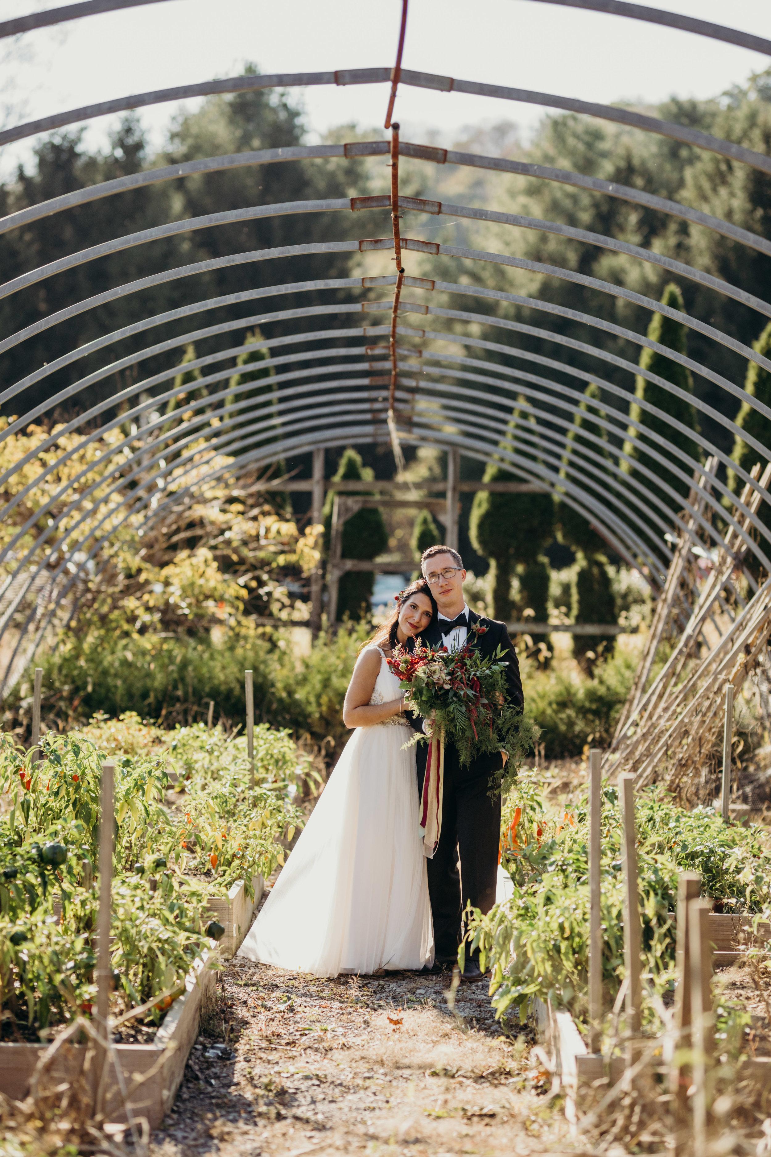 Stonebridge Farm Nursery wedding - Rachael and Pete-278.jpg