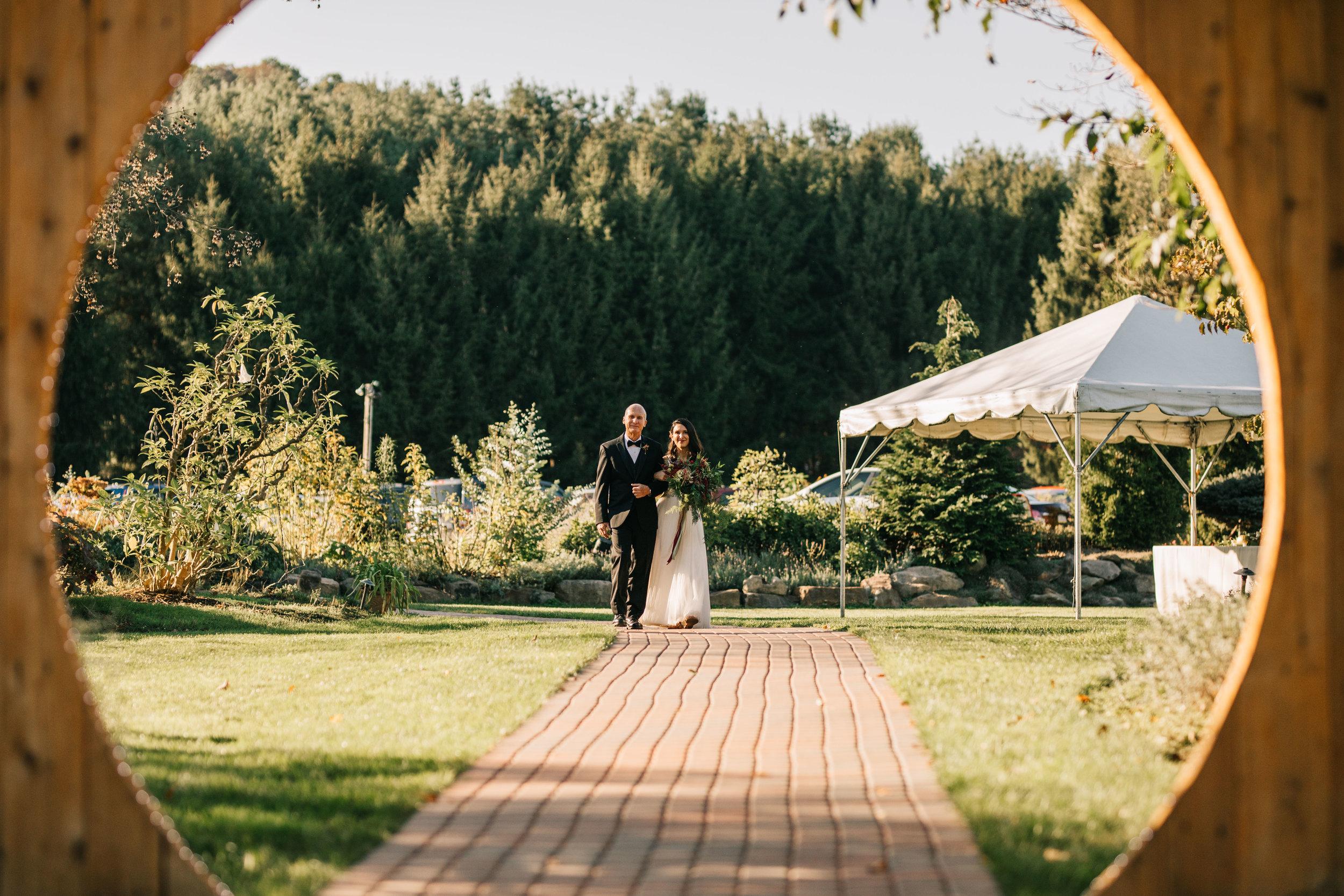 Stonebridge Farm Nursery wedding - Rachael and Pete-327.jpg