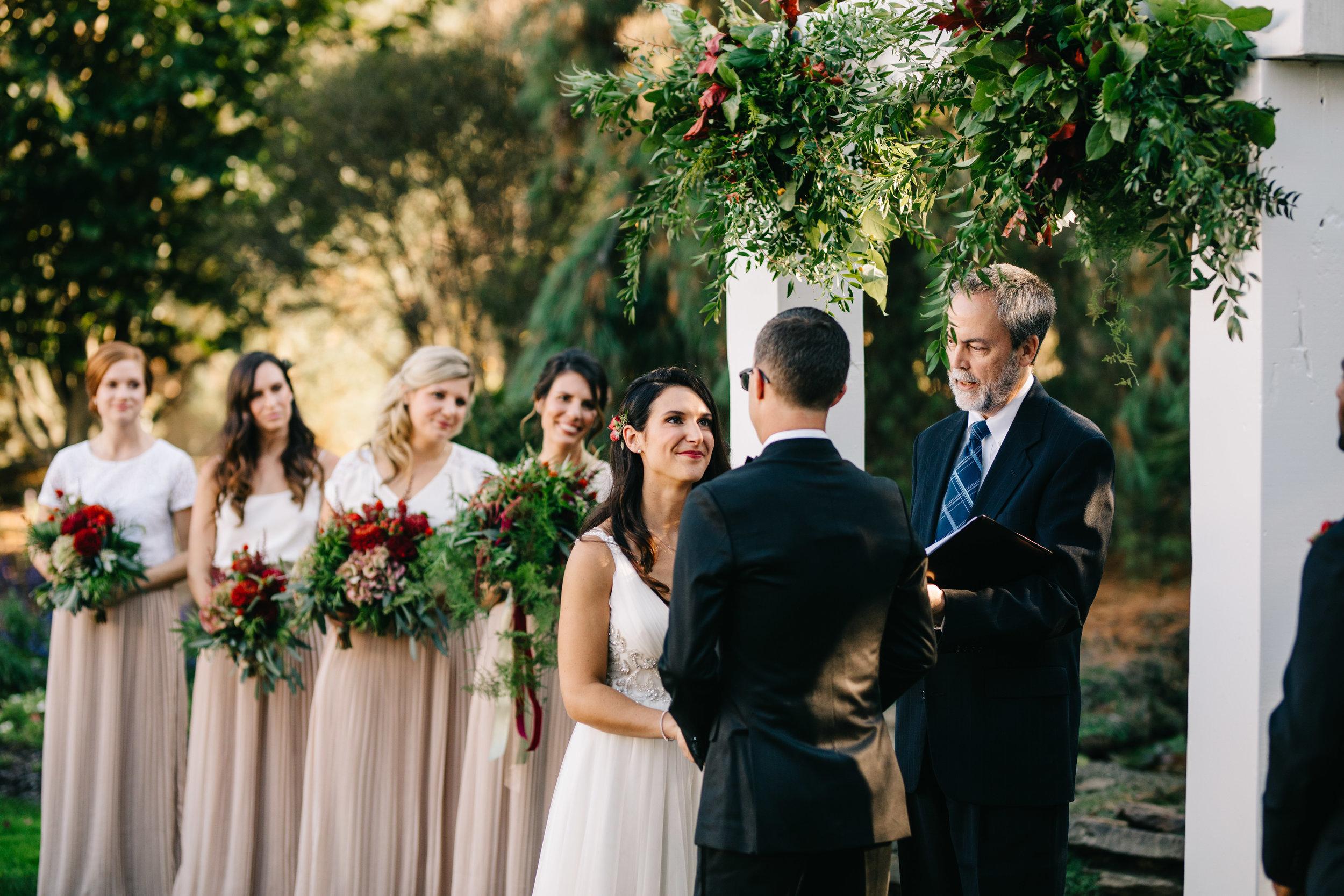 Stonebridge Farm Nursery wedding - Rachael and Pete-367.jpg