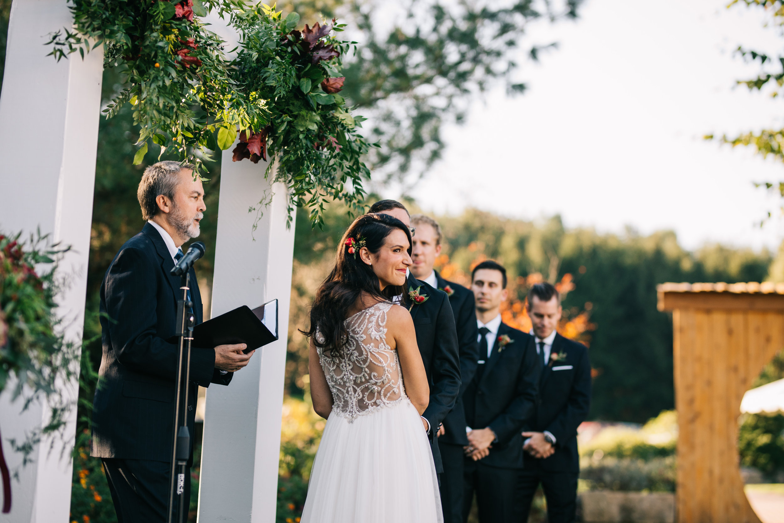 Stonebridge Farm Nursery wedding - Rachael and Pete-359.jpg