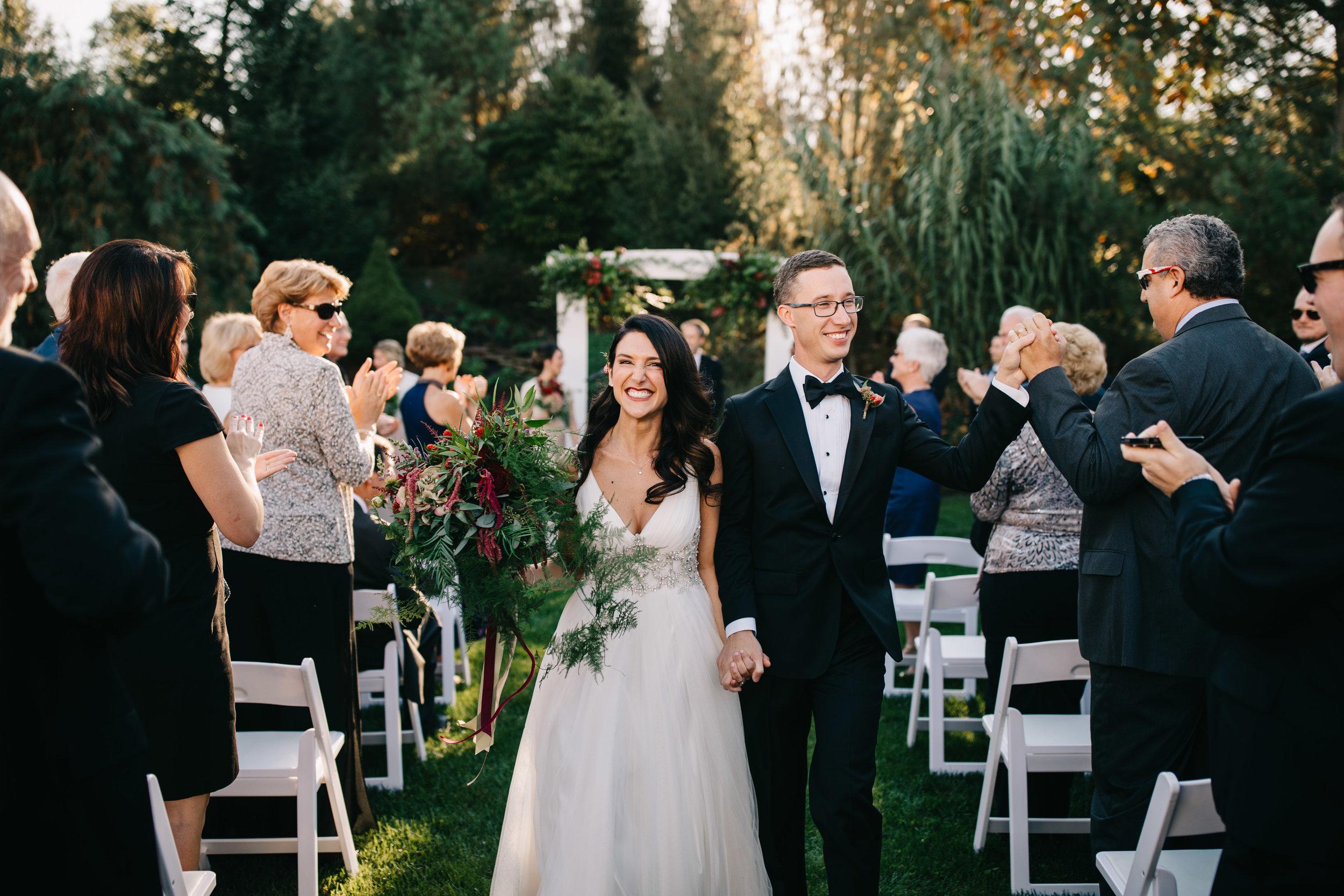 Stonebridge Farm Nursery wedding - Rachael and Pete-387.jpg