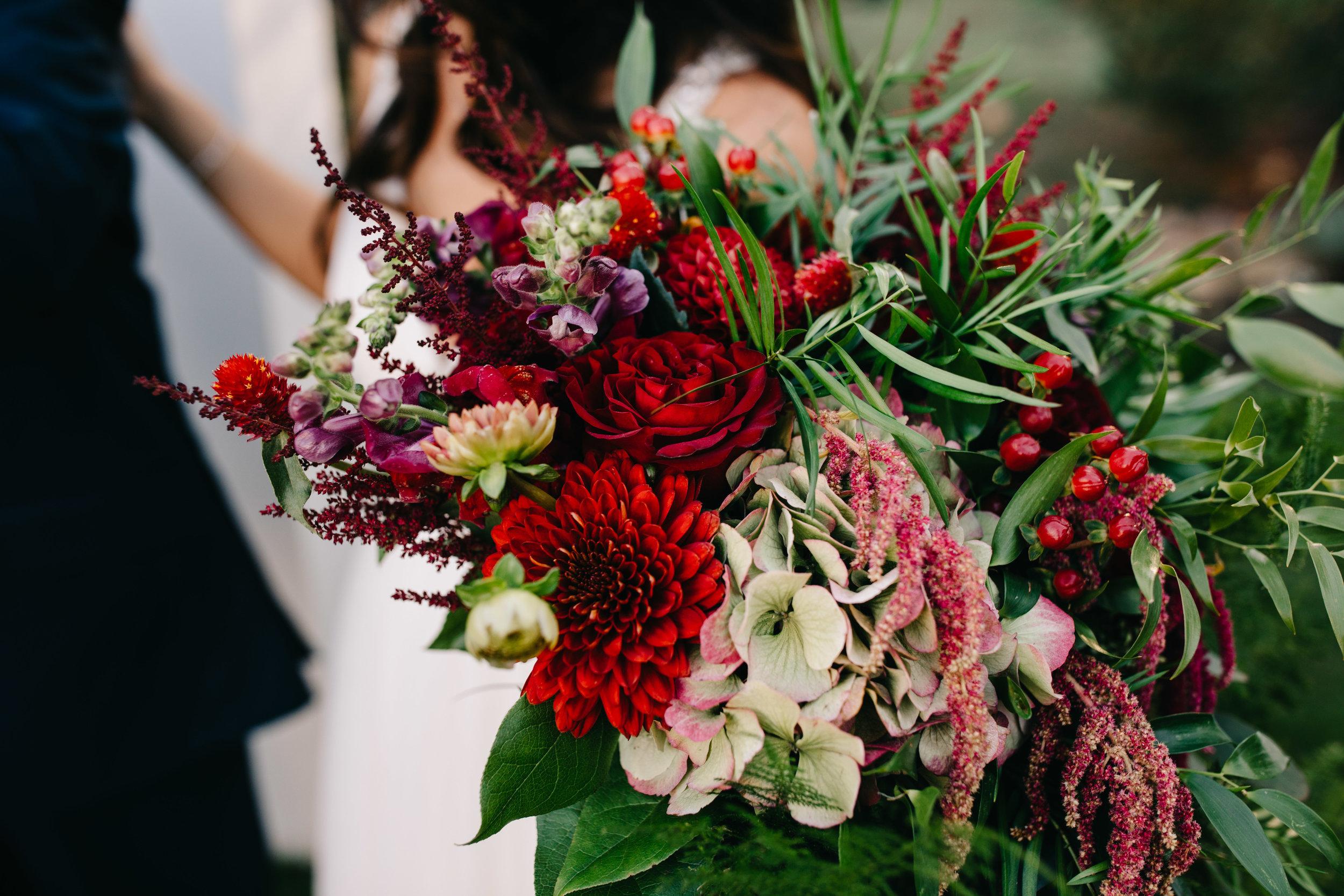 Stonebridge Farm Nursery wedding - Rachael and Pete-423.jpg