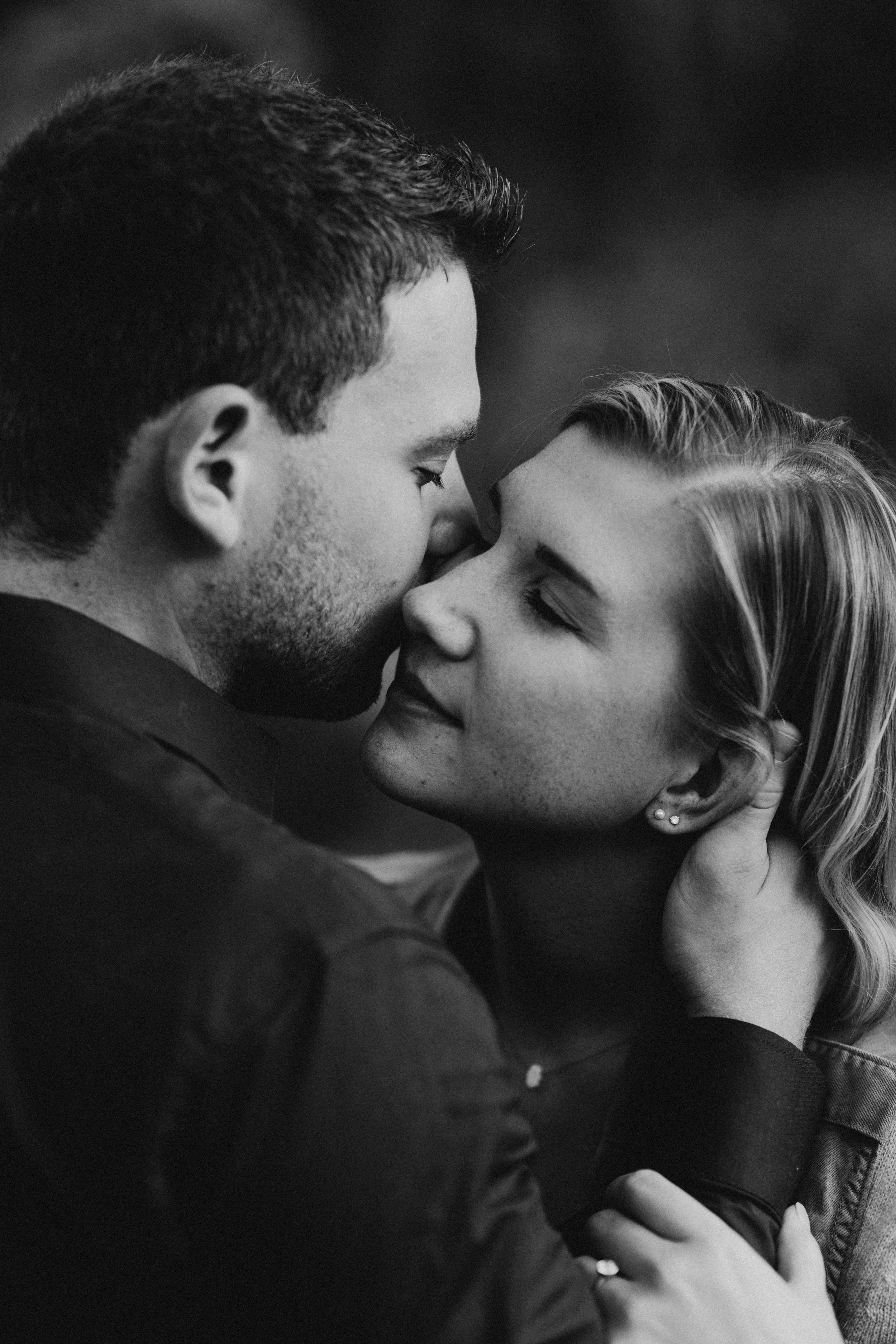 Hartwood Acres Engagement Session - Alexandra and Tom-22.jpg