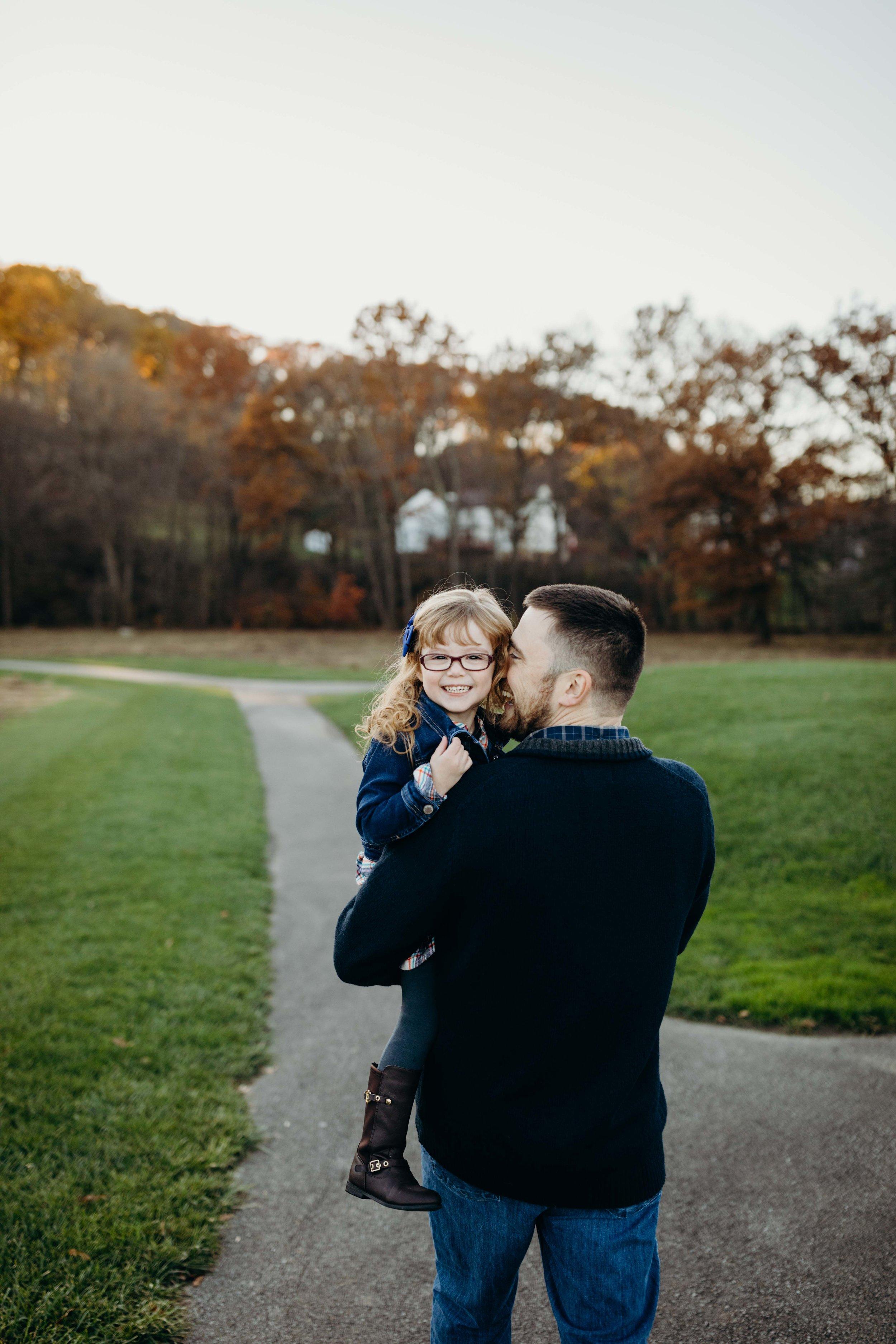 Family Portraits - Abruzzese Family - North Park-5.jpg
