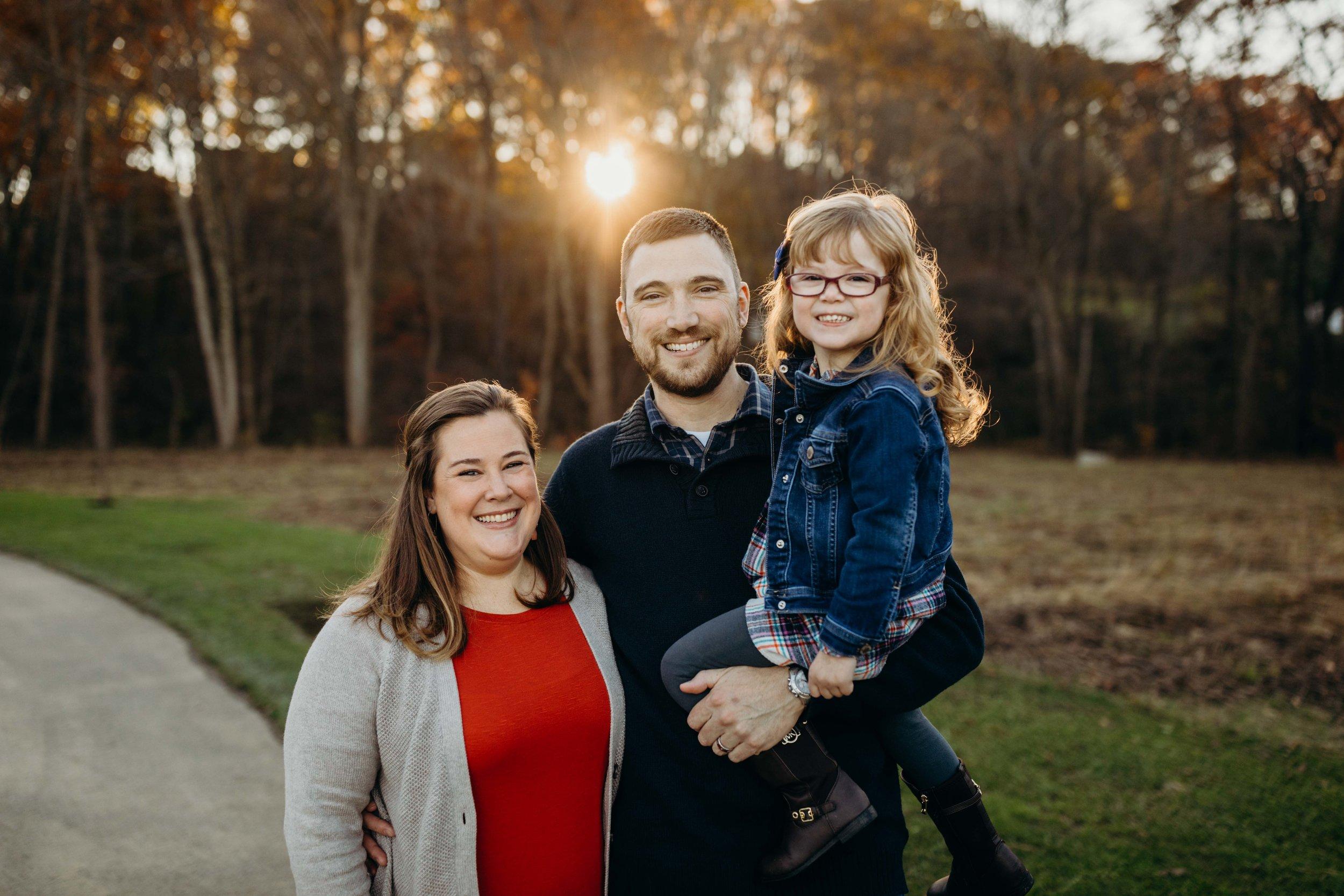 Family Portraits - Abruzzese Family - North Park-7.jpg