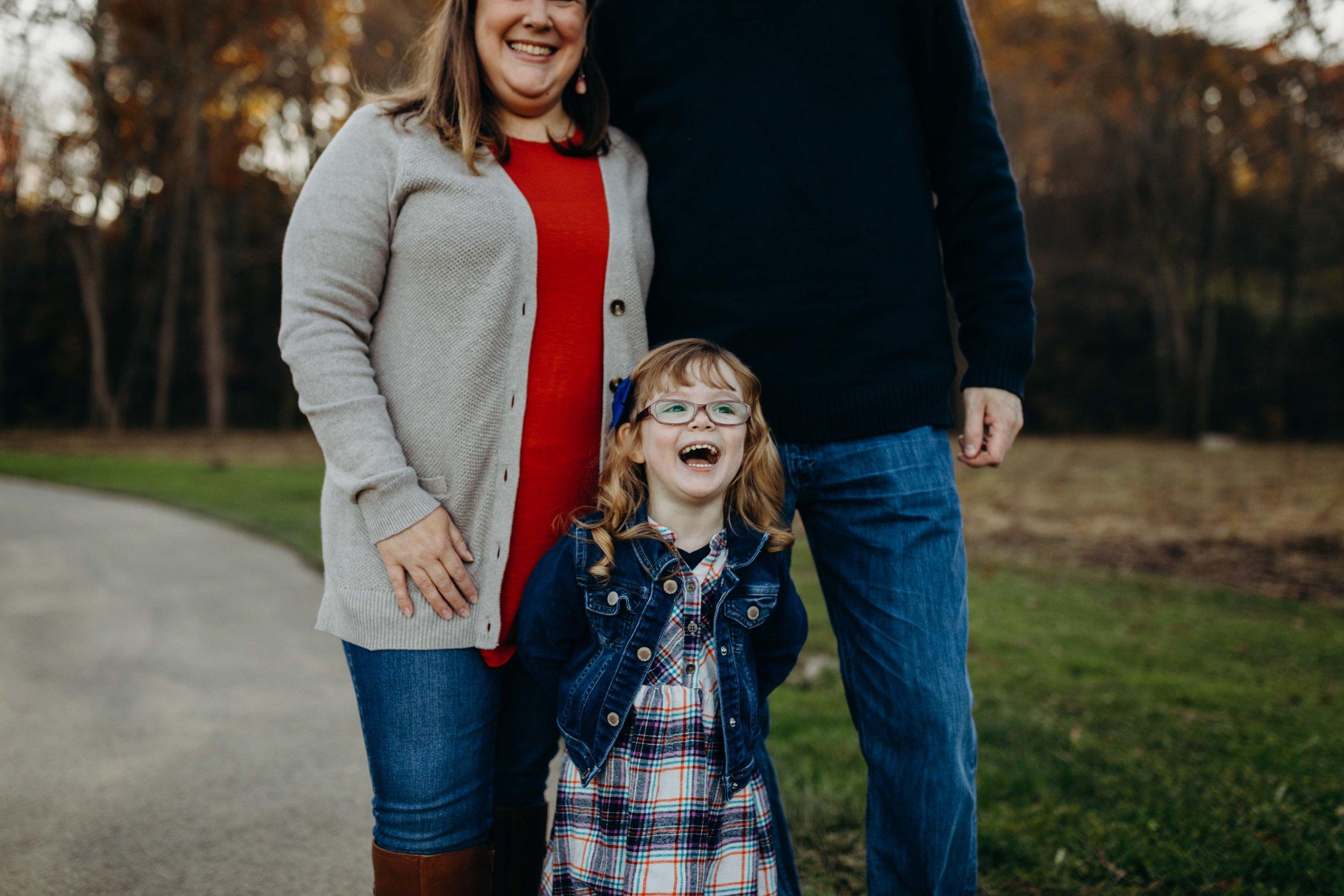 Family Portraits - Abruzzese Family - North Park-18.jpg