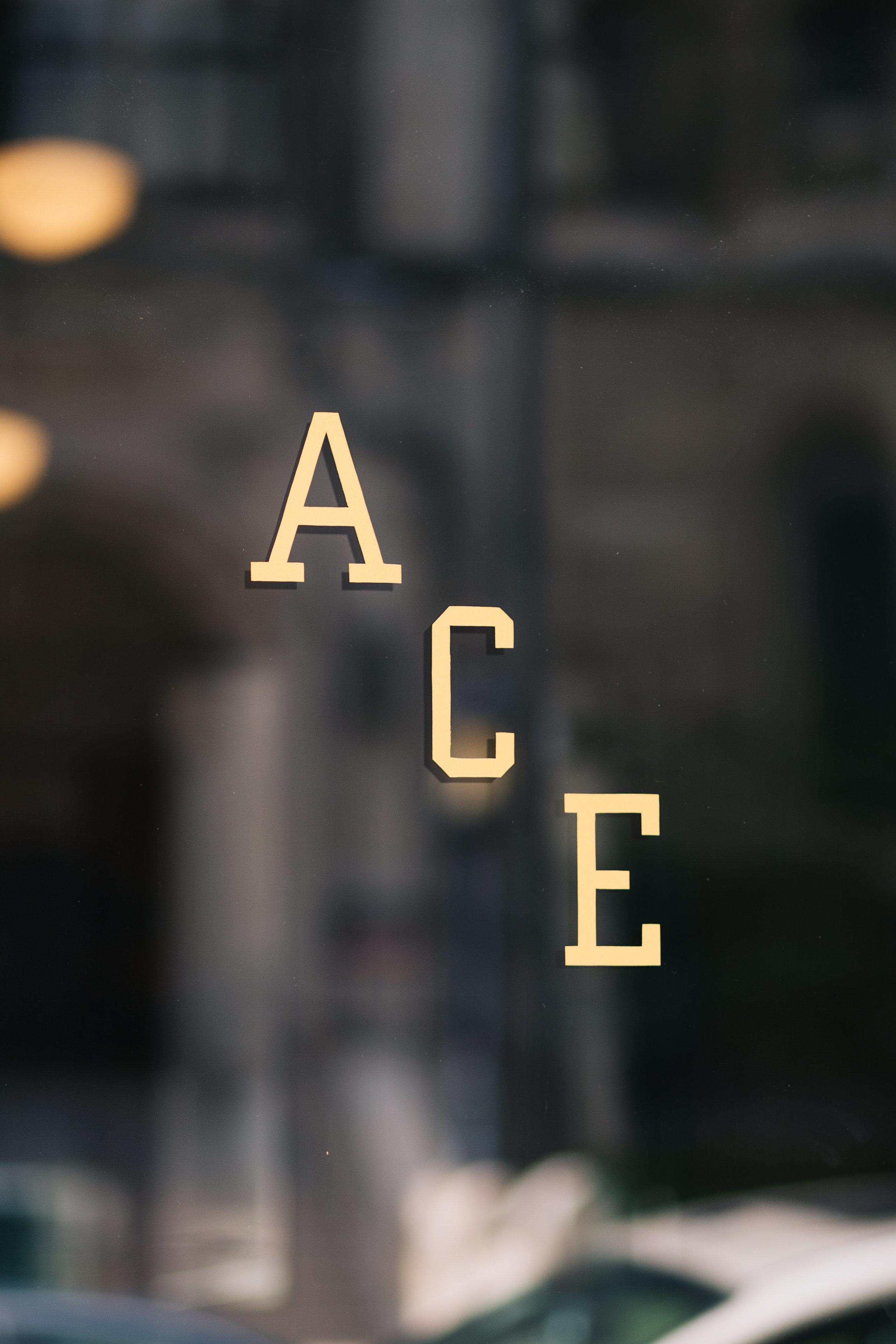 ACE hotel Pittsburgh wedding-41.jpg