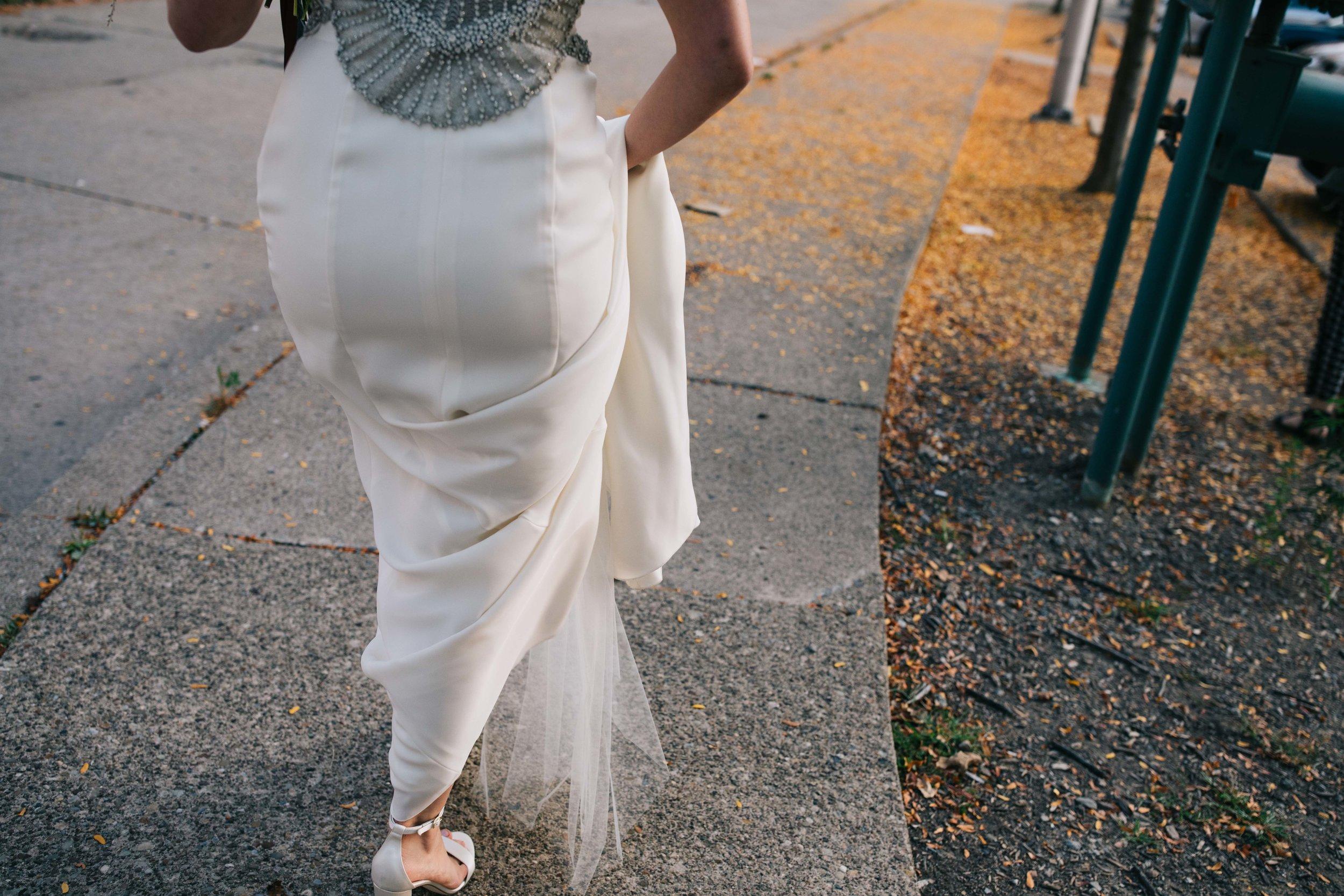 ACE hotel Pittsburgh wedding-64.jpg