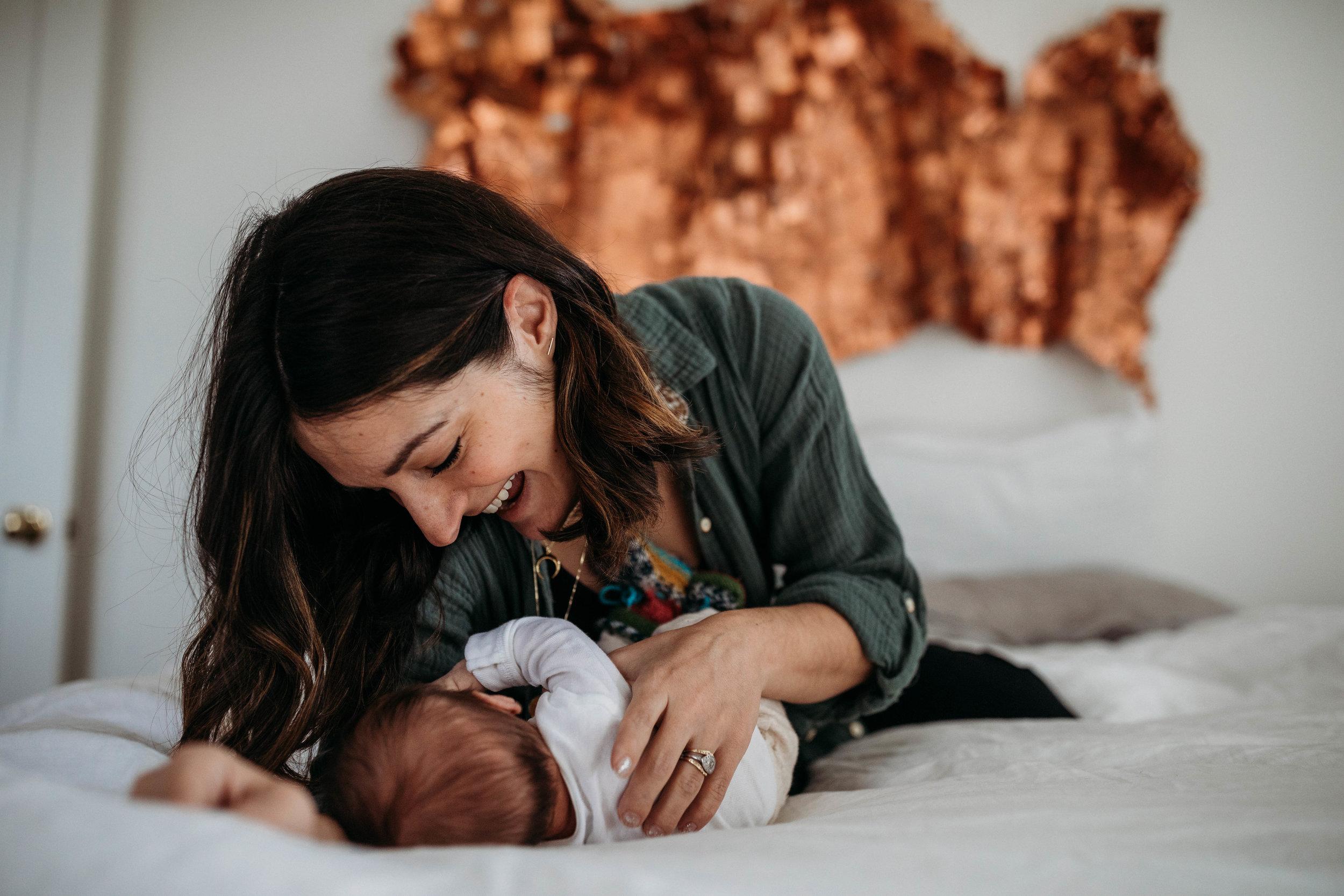 Pittsburgh newborn lifestyle session - Baby Auden-55.jpg