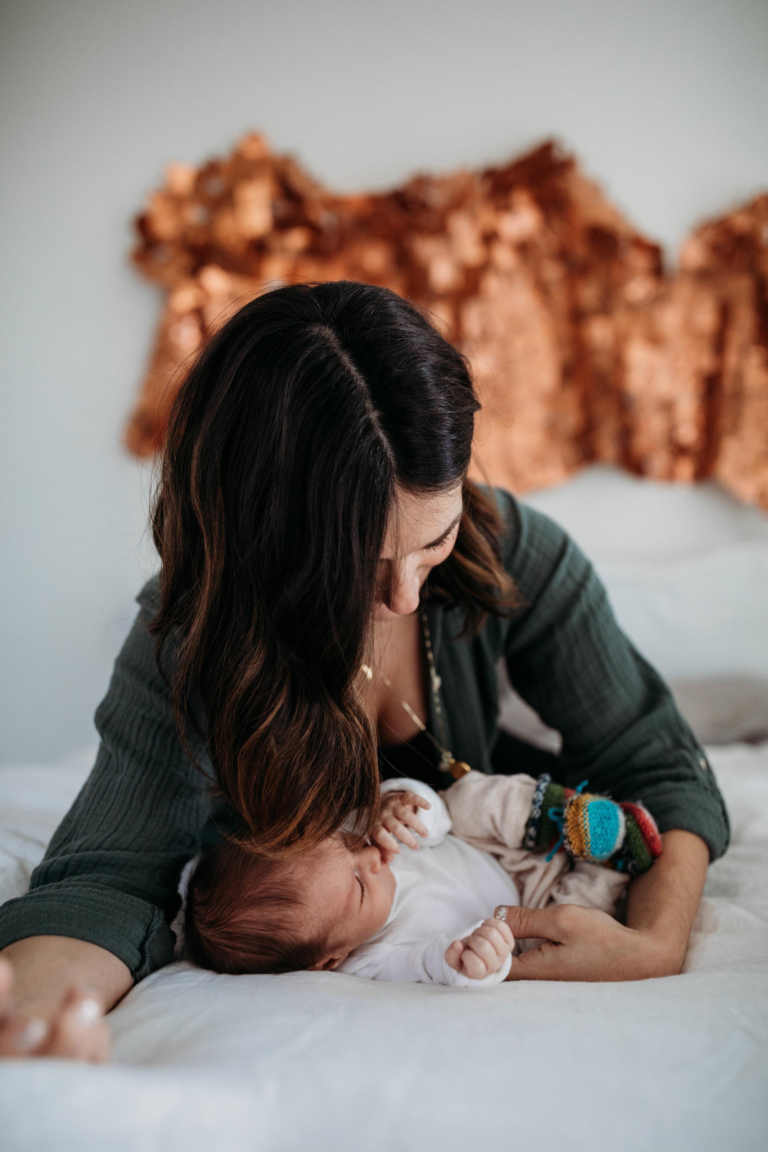 Pittsburgh newborn lifestyle session - Baby Auden-56.jpg