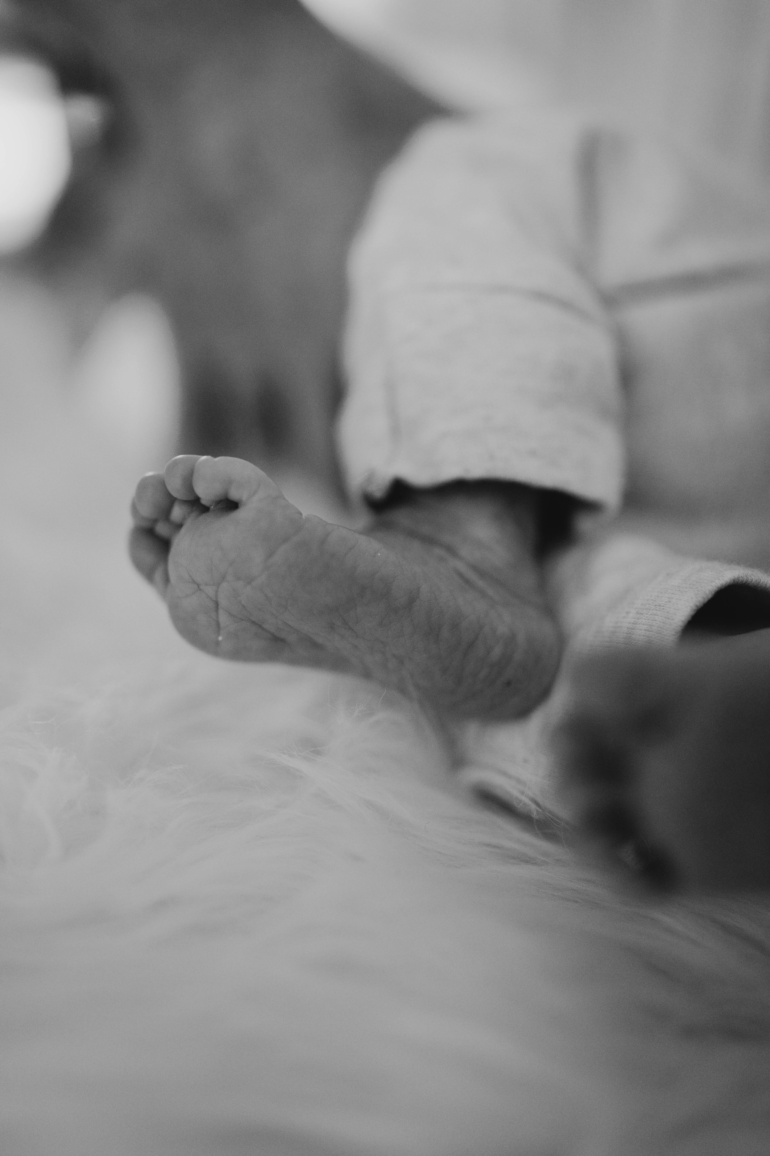 Pittsburgh newborn lifestyle session - Baby Auden-83.jpg