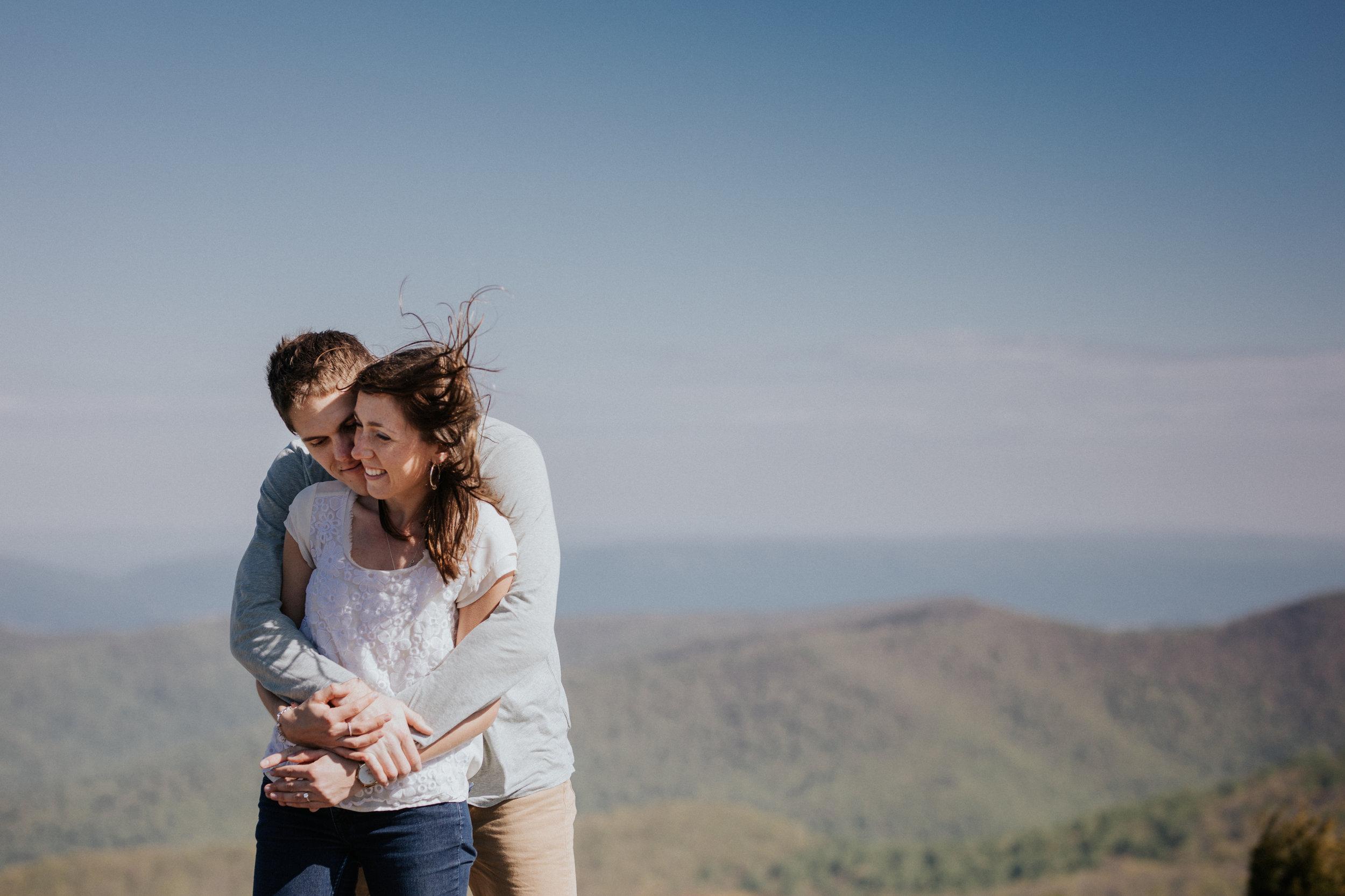 Erinn and Kyler Shenandoah engagement session-14.jpg