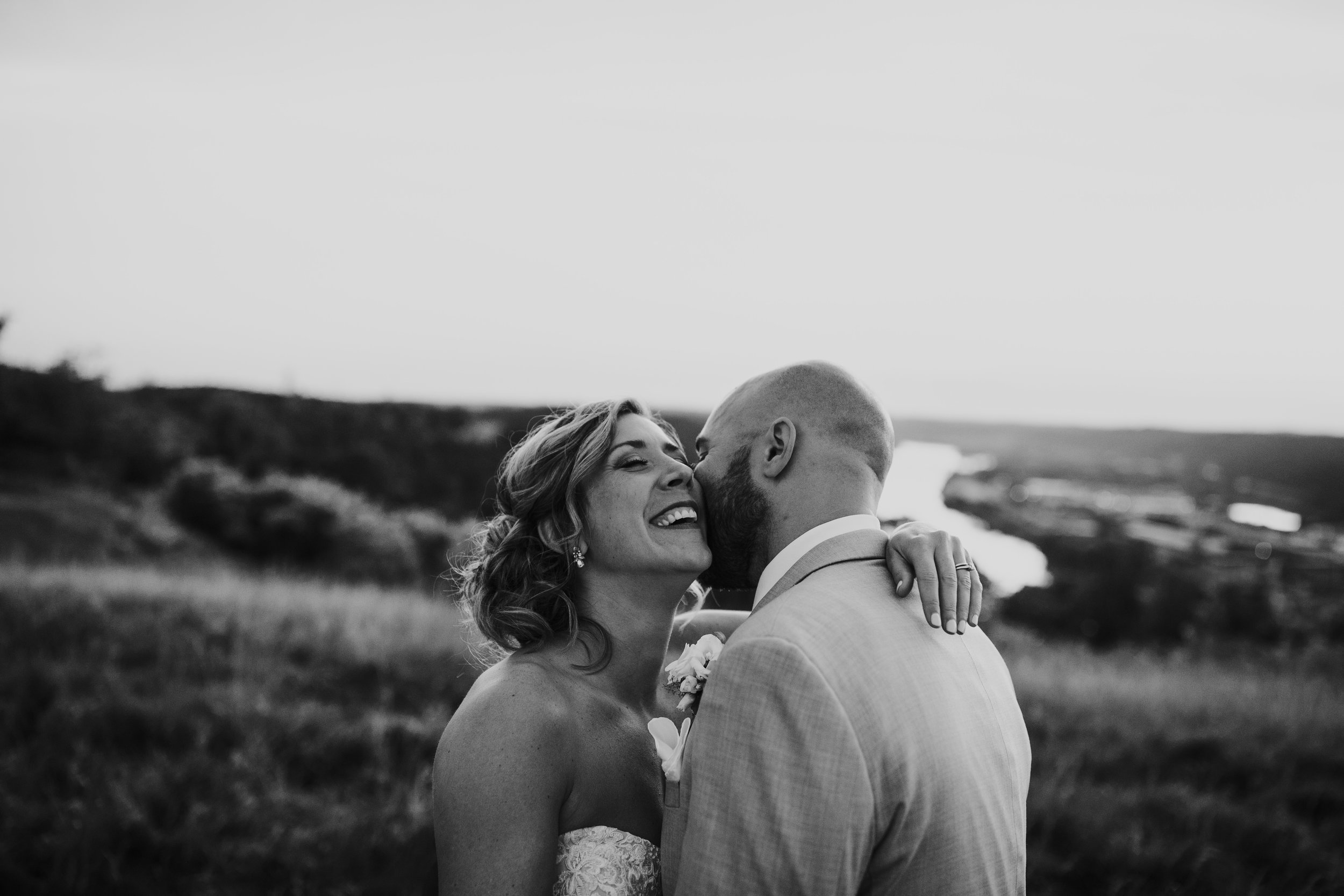 Jessica and Darren Long Vue Country Club wedding-680.jpg