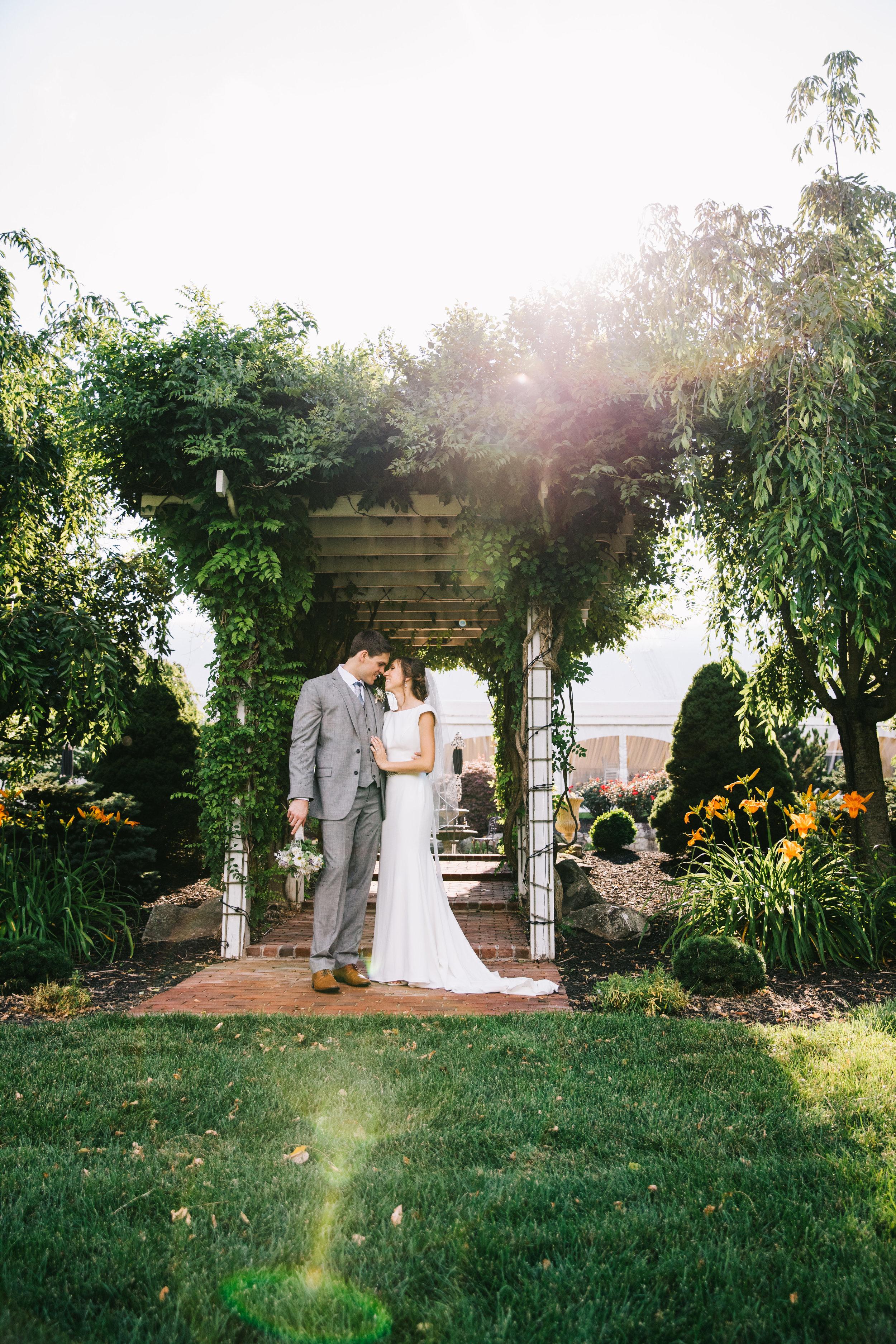 Erinn & Kyler wedding-350.jpg