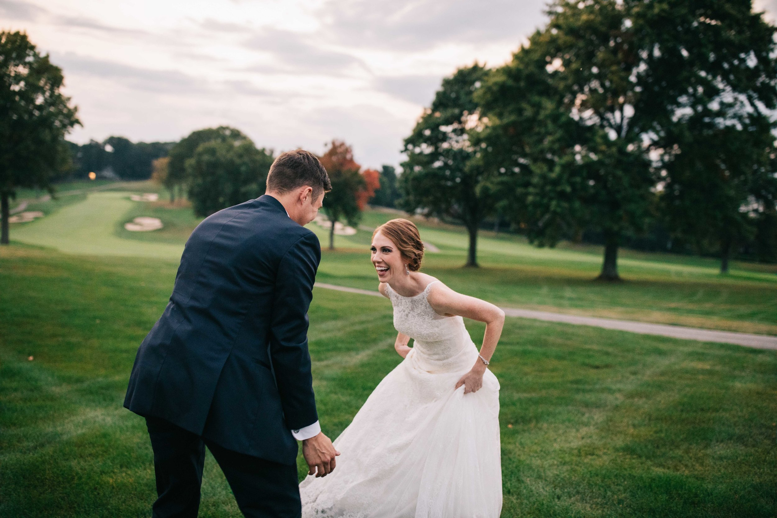Sewickley Heights Golf Club Wedding - Ahsley & Ethan-444.jpg