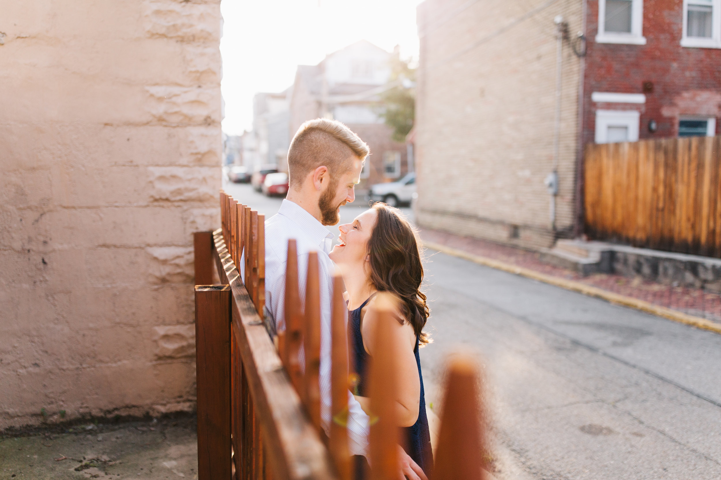 Amanda & Ross South Side Engagament session-129.jpg