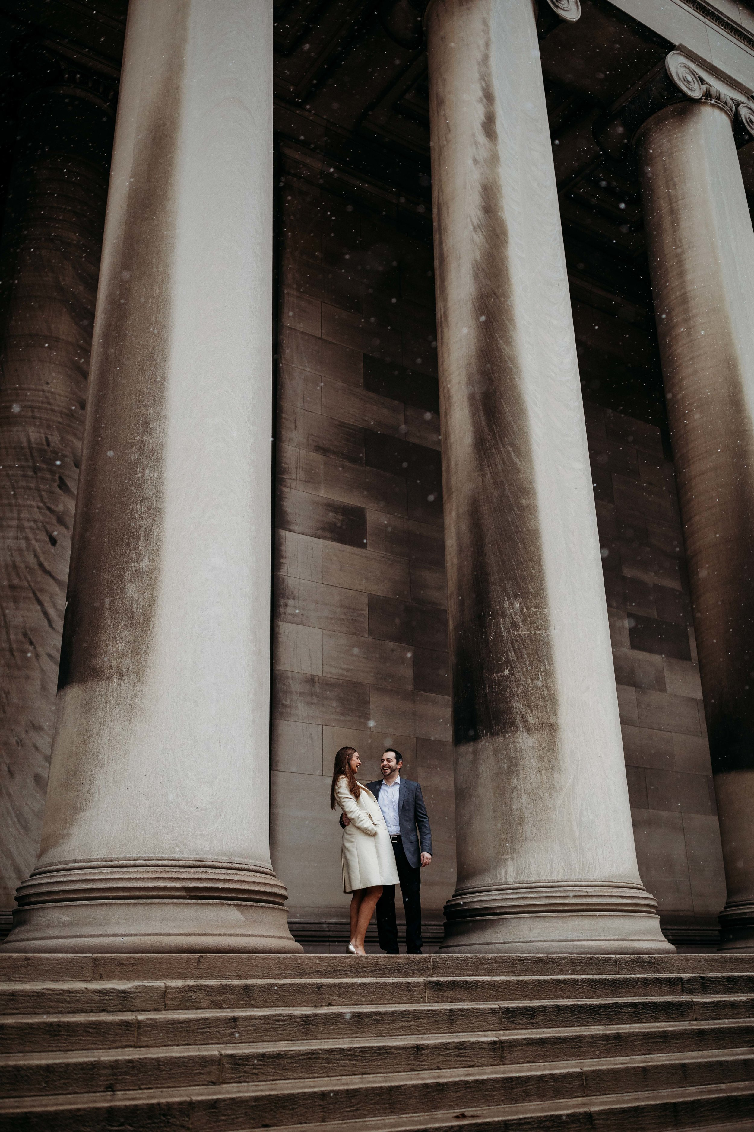 Oakland engagement session - Lindsey and Dave-61.jpg