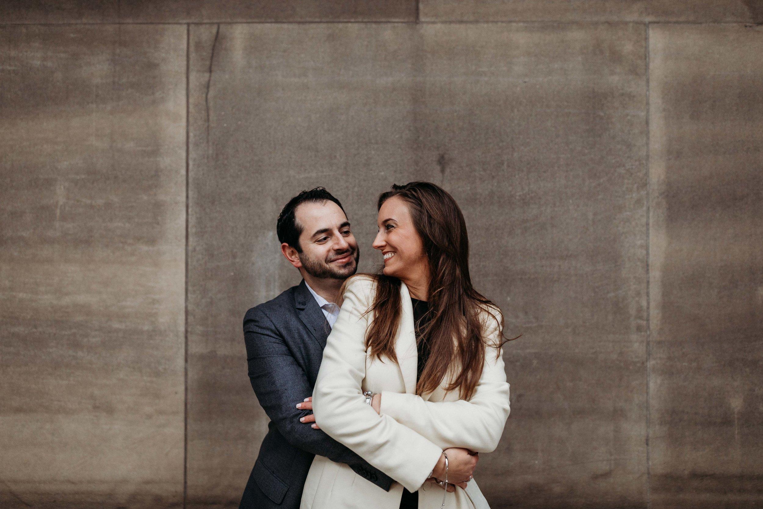 Oakland engagement session - Lindsey and Dave-70.jpg
