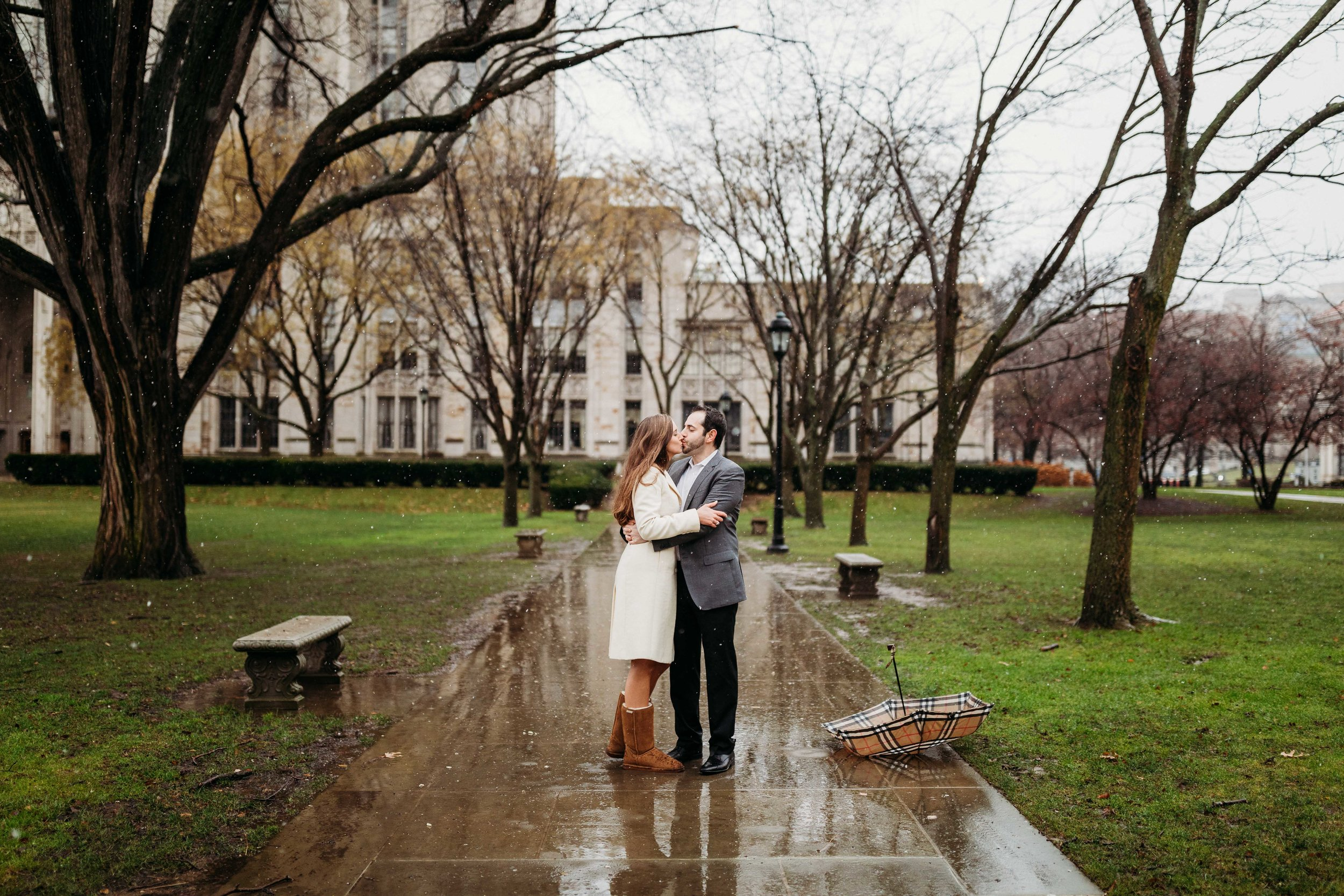 Oakland engagement session - Lindsey and Dave-106.jpg
