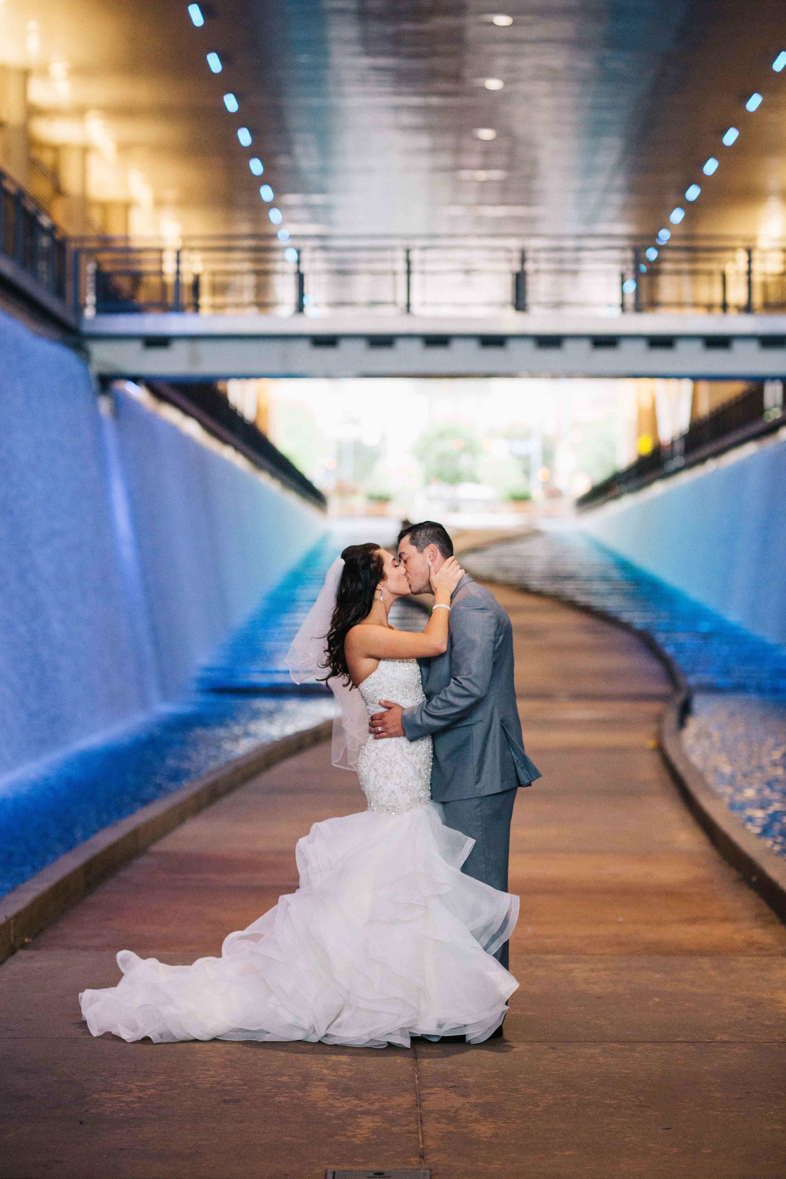 Becky & Tyler Wedding - Mariott City Center Wedding-380.jpg