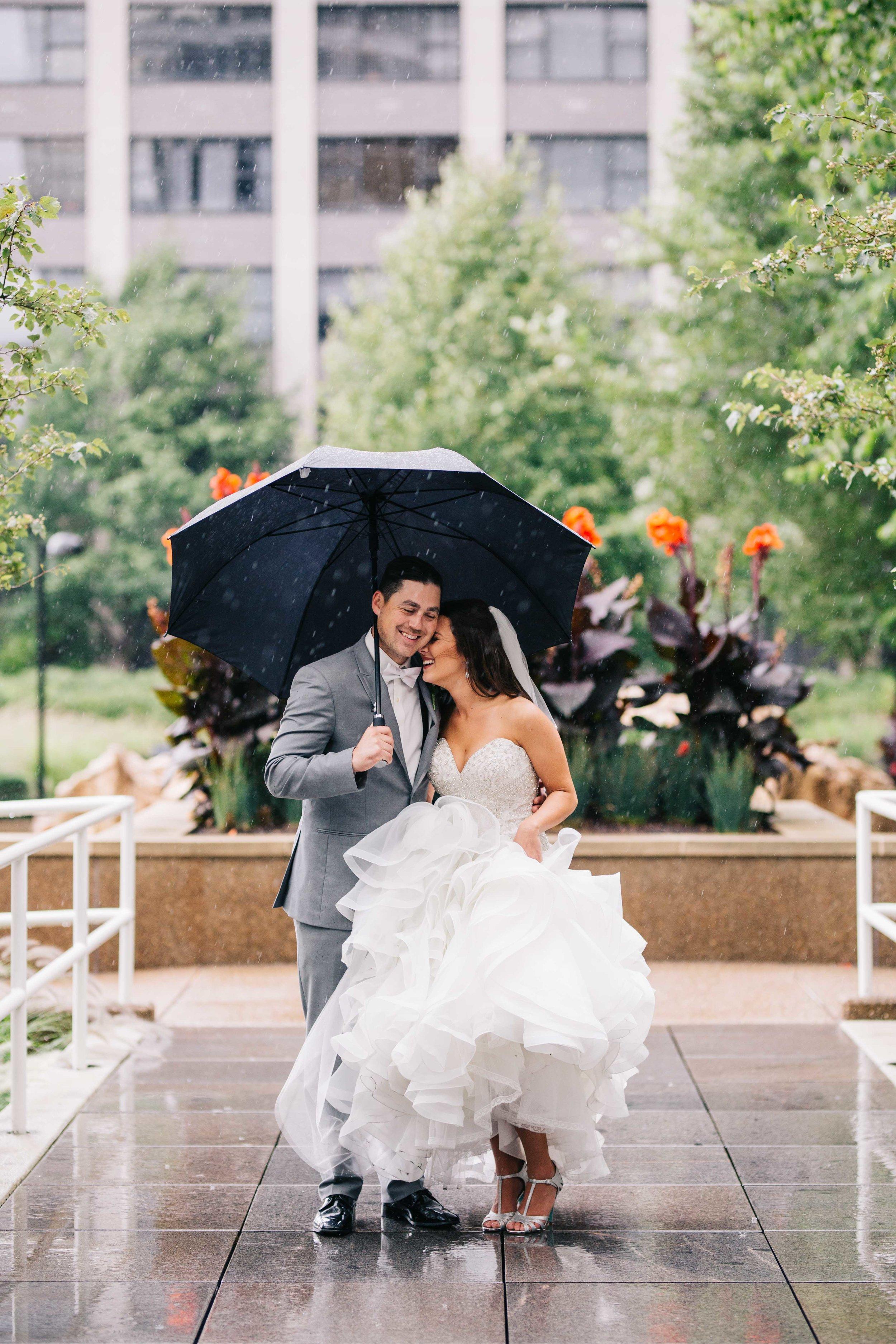 Becky & Tyler Wedding - Mariott City Center Wedding-395.jpg
