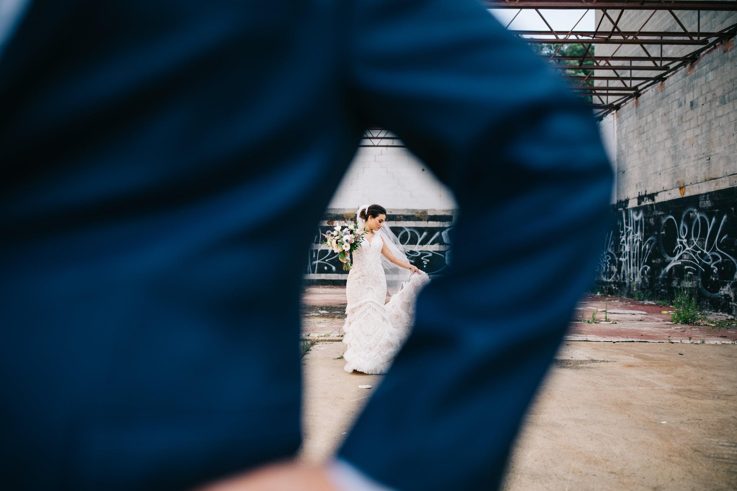 Jesse & Val - Pittsburgh Opera House wedding-2 copy.jpg