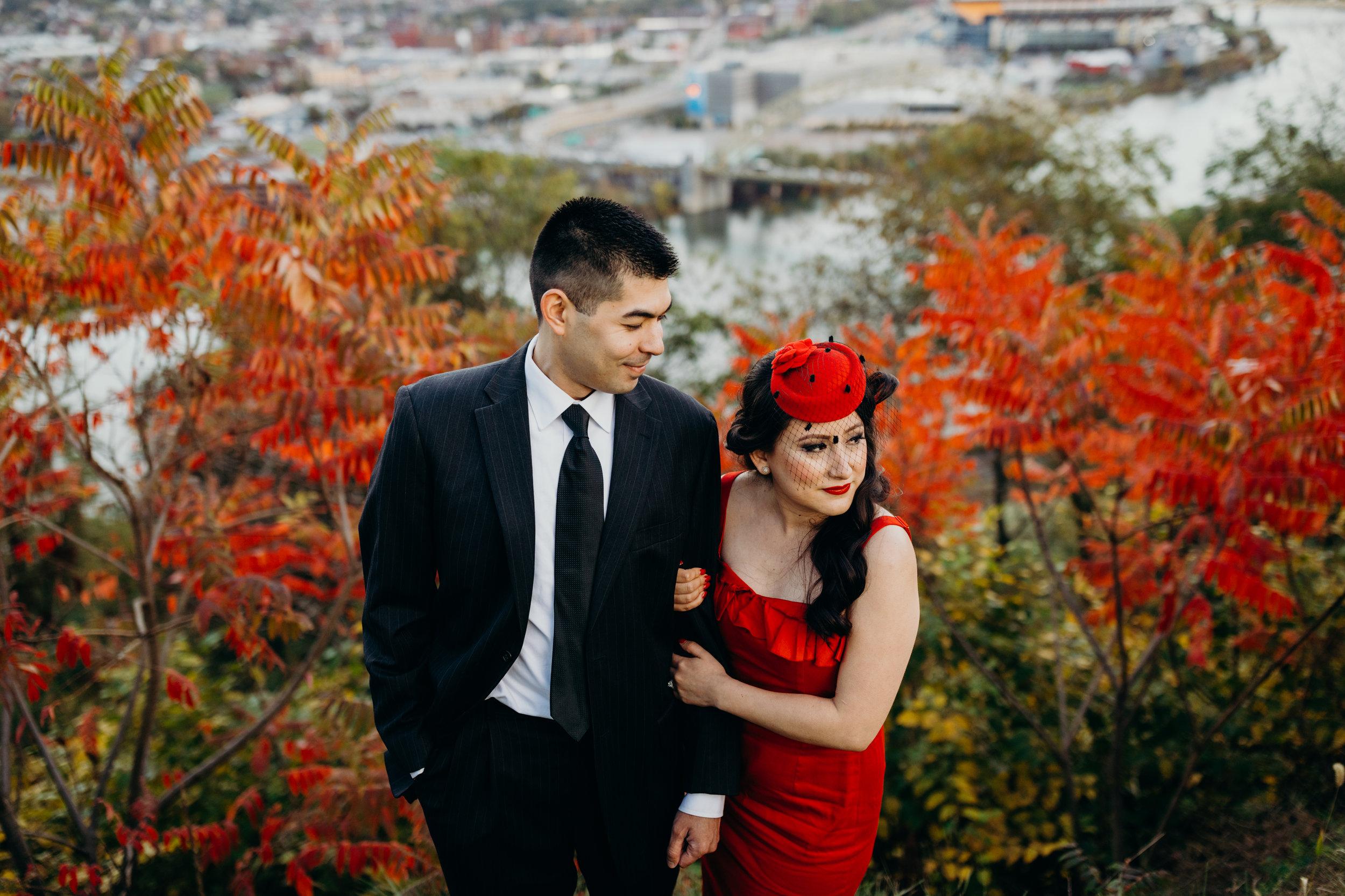 West End overlook engagement - Vanessa and Matt-43.jpg