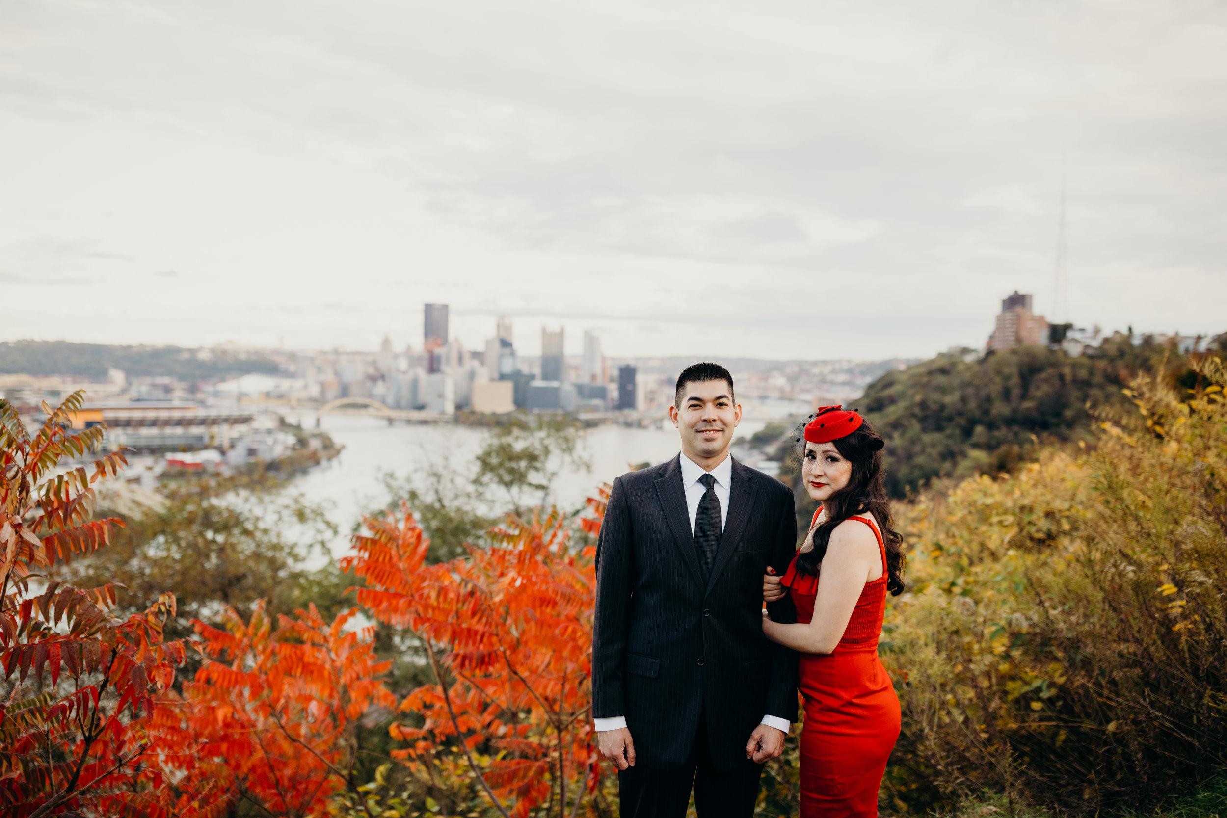 West End overlook engagement - Vanessa and Matt-37.jpg