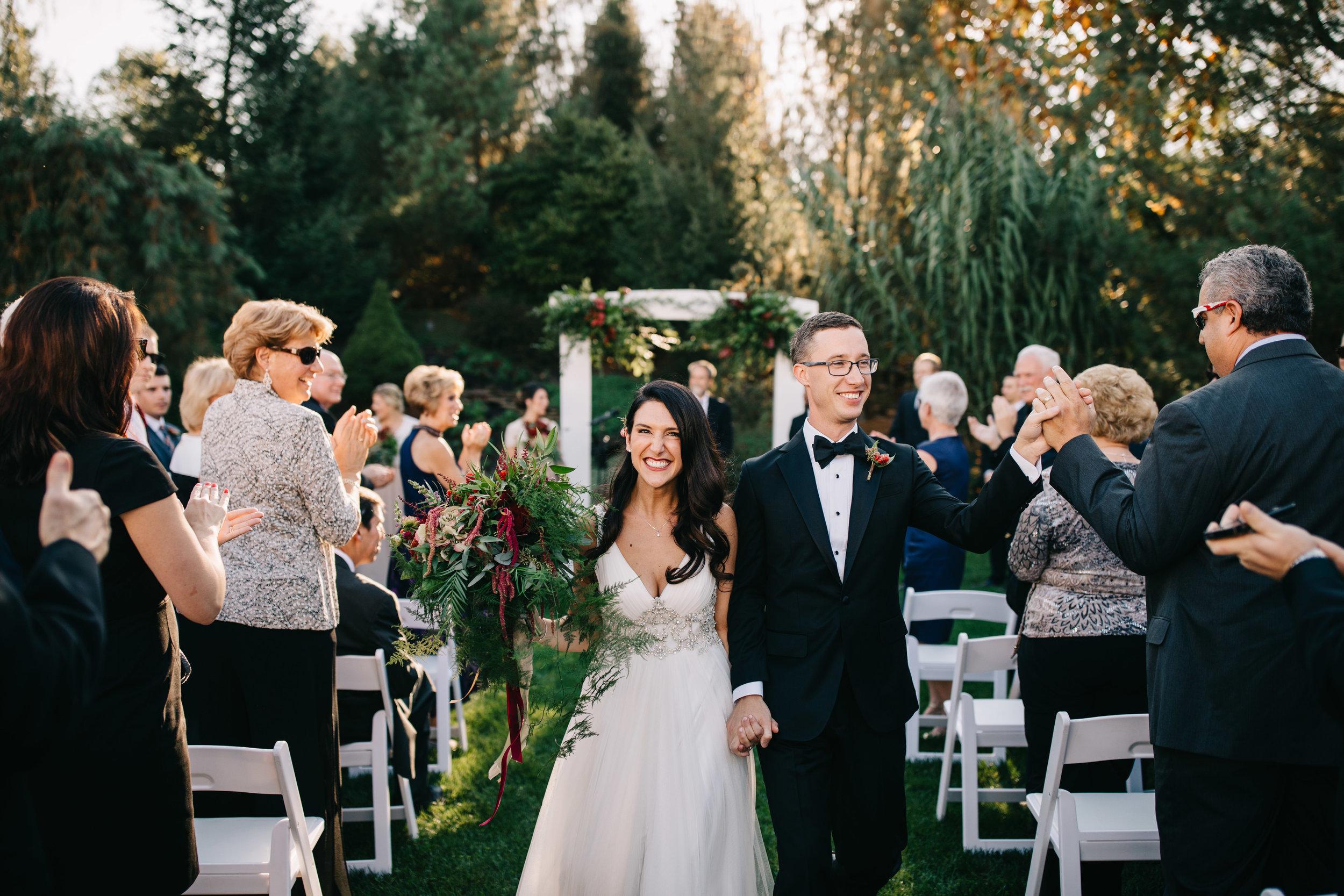 Stonebridge Farm Nursery wedding - Rachael and Pete-386.jpg