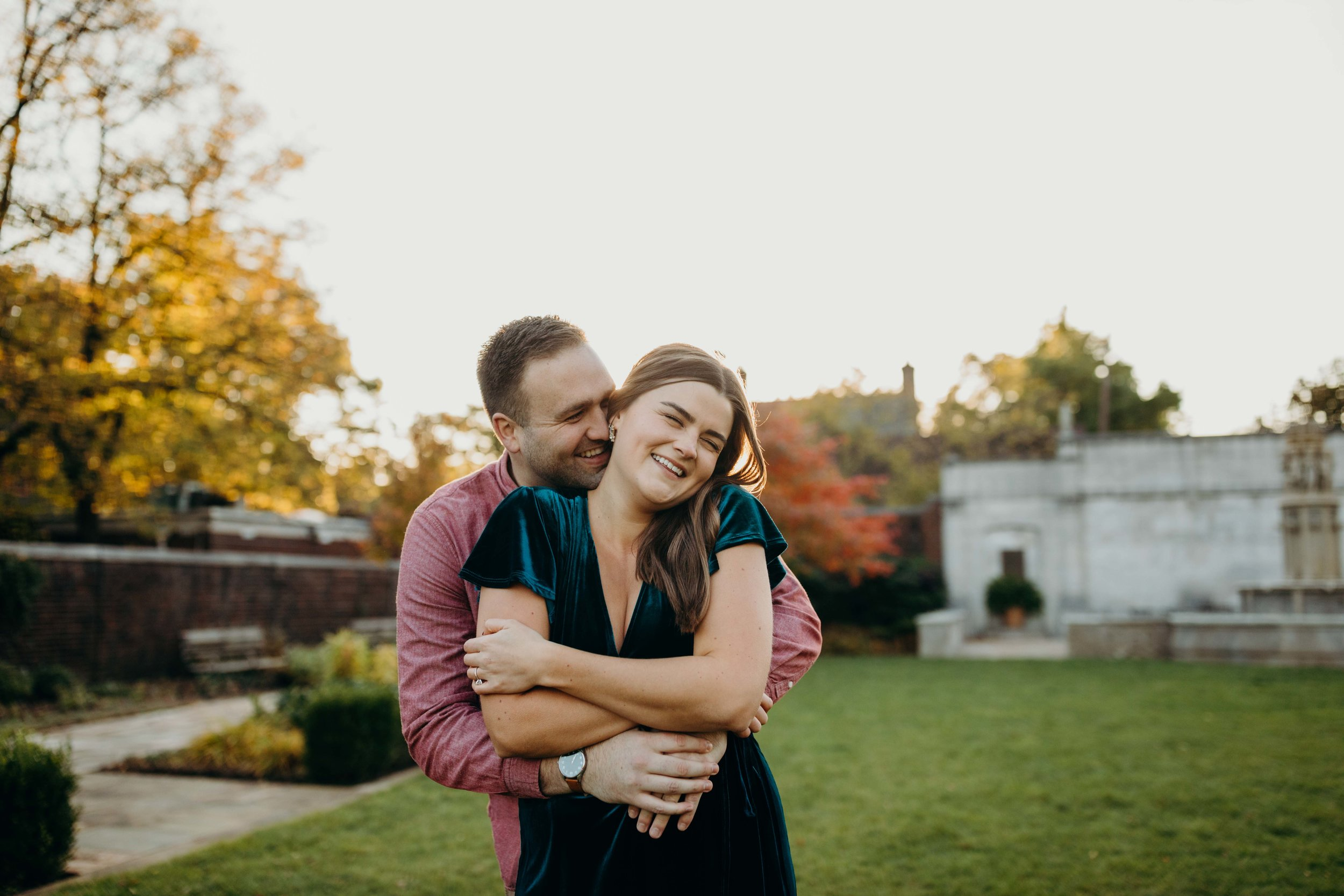 Mellon Park engagement session - Jodie and Robert-65.jpg