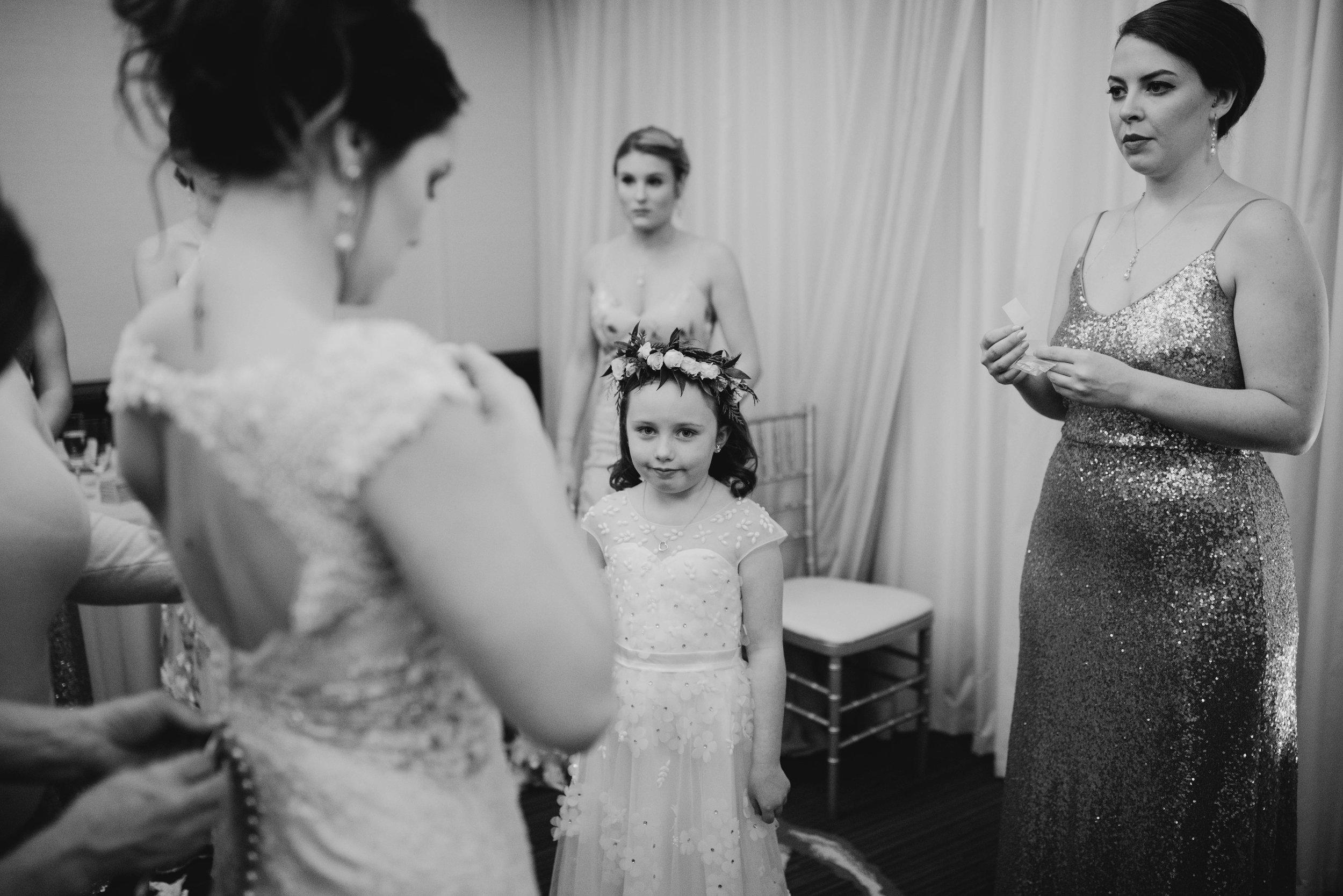 Renaisance Pittsburgh wedding - Emily and Aaron-297.jpg