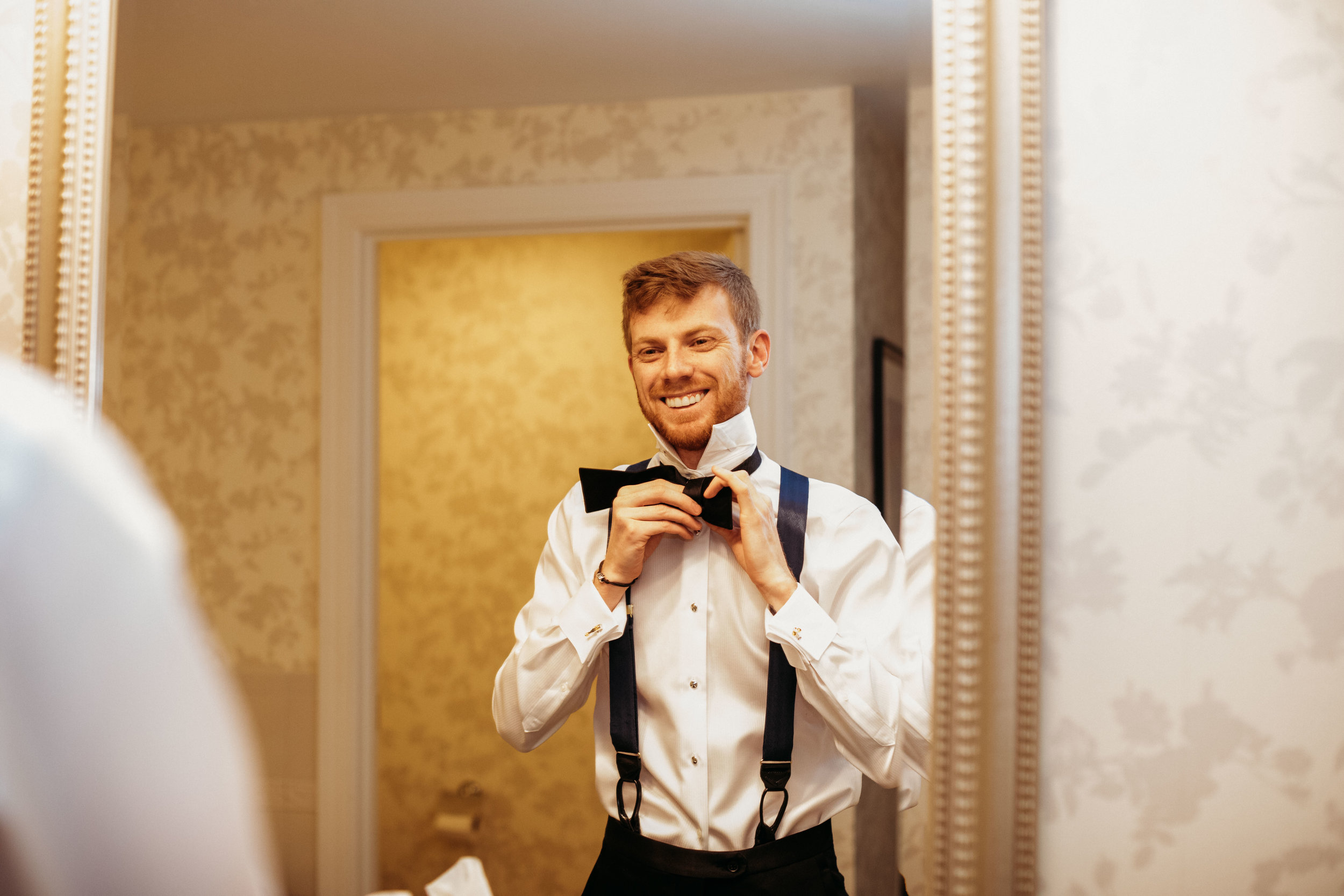Renaisance Pittsburgh wedding - Emily and Aaron-311.jpg