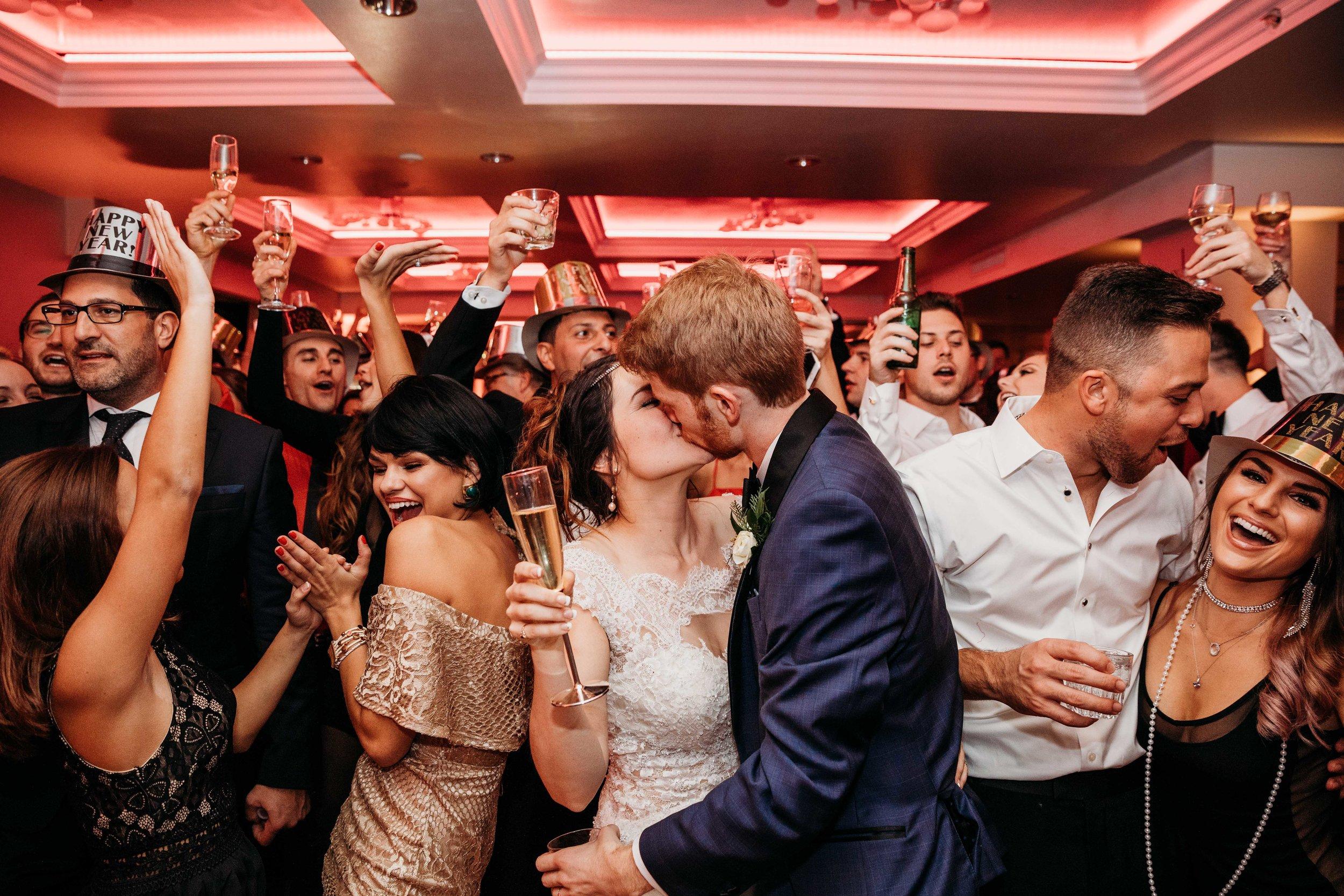 Renaisance Pittsburgh wedding - Emily and Aaron-1032.jpg
