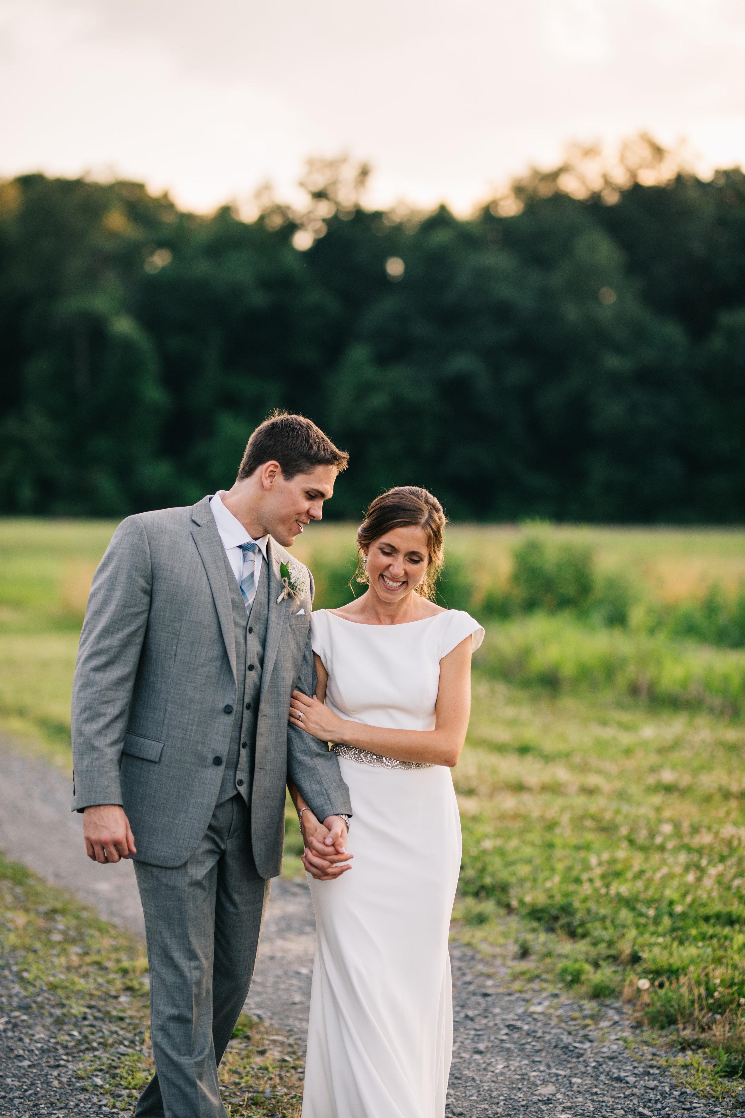 Erinn & Kyler wedding-515.jpg