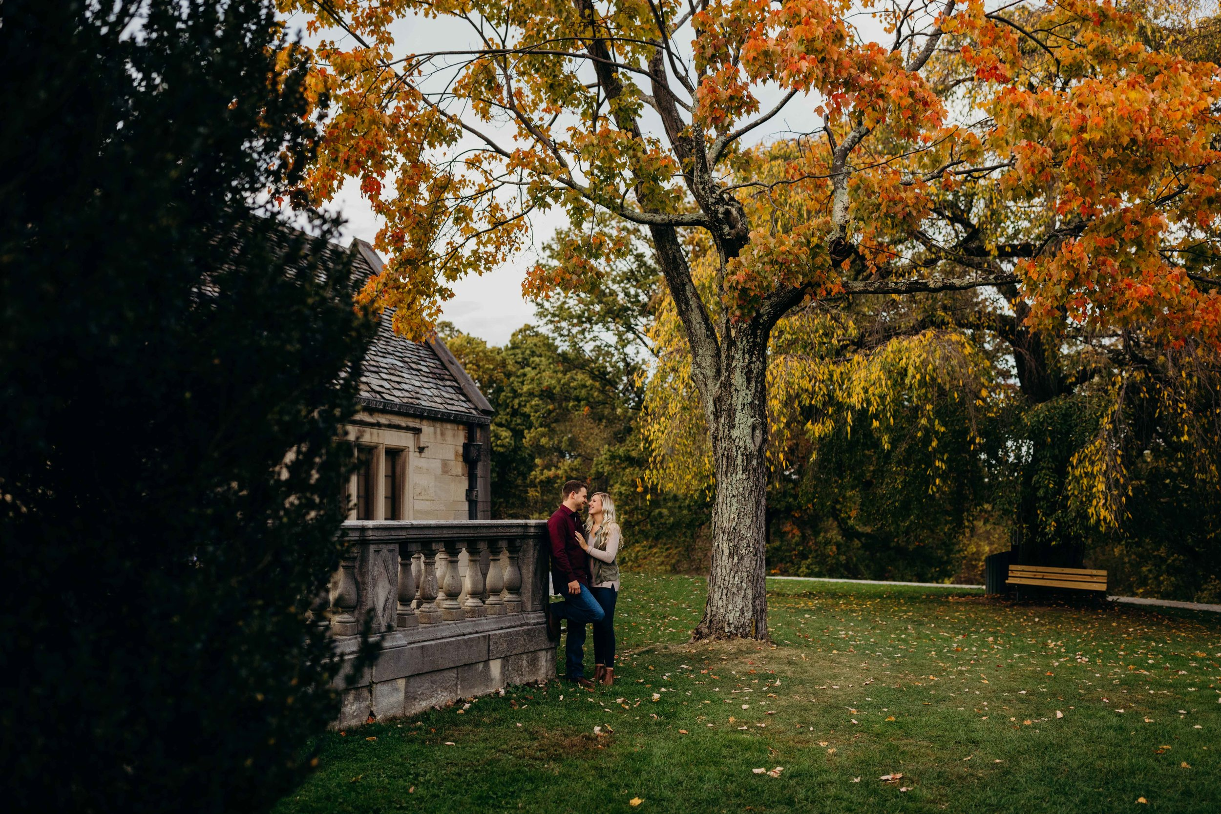 Hartwood Acres Engagement Session - Alexandra and Tom-158.jpg