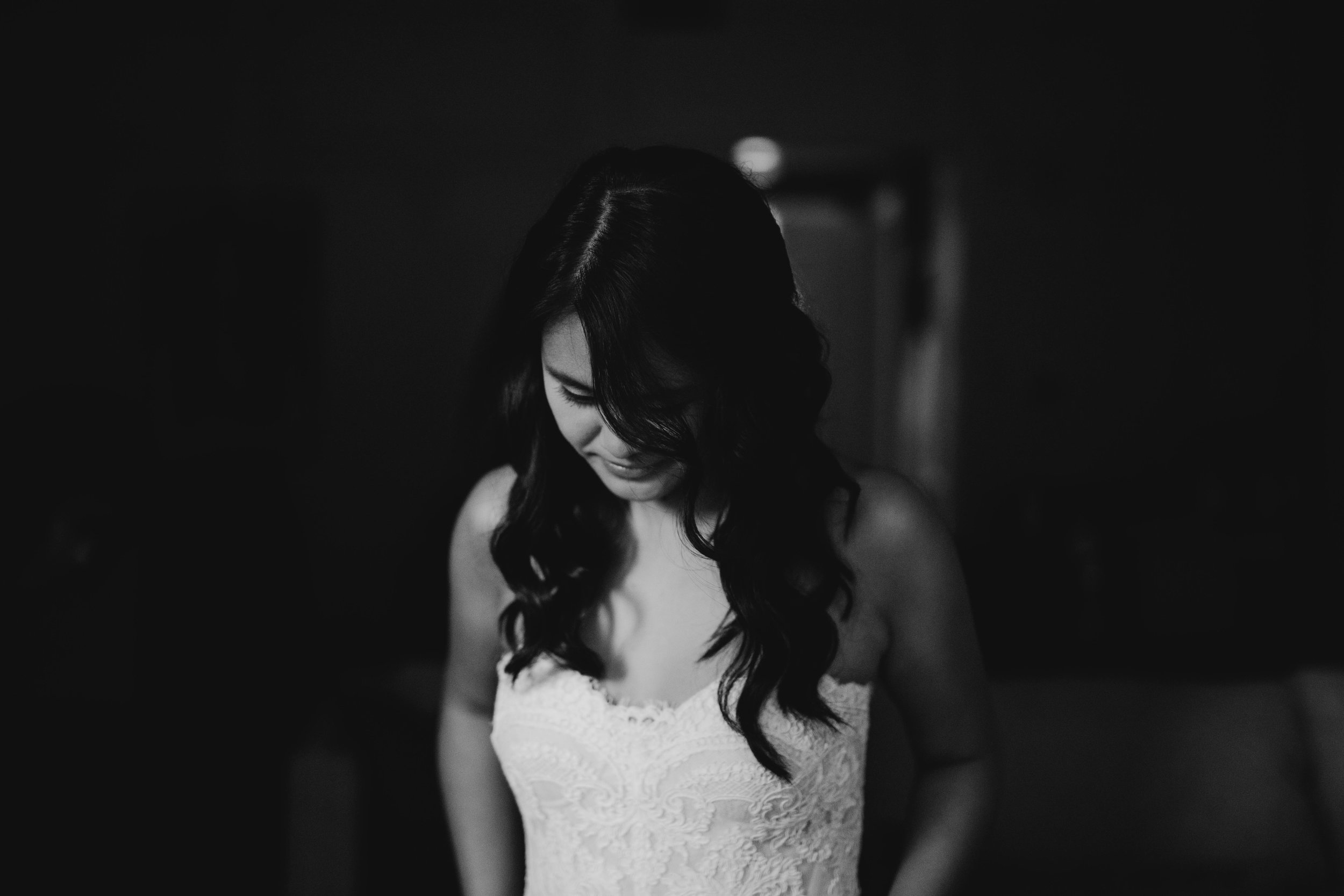 Phipps Conservatory Wedding - Jess and Nate-22.jpg