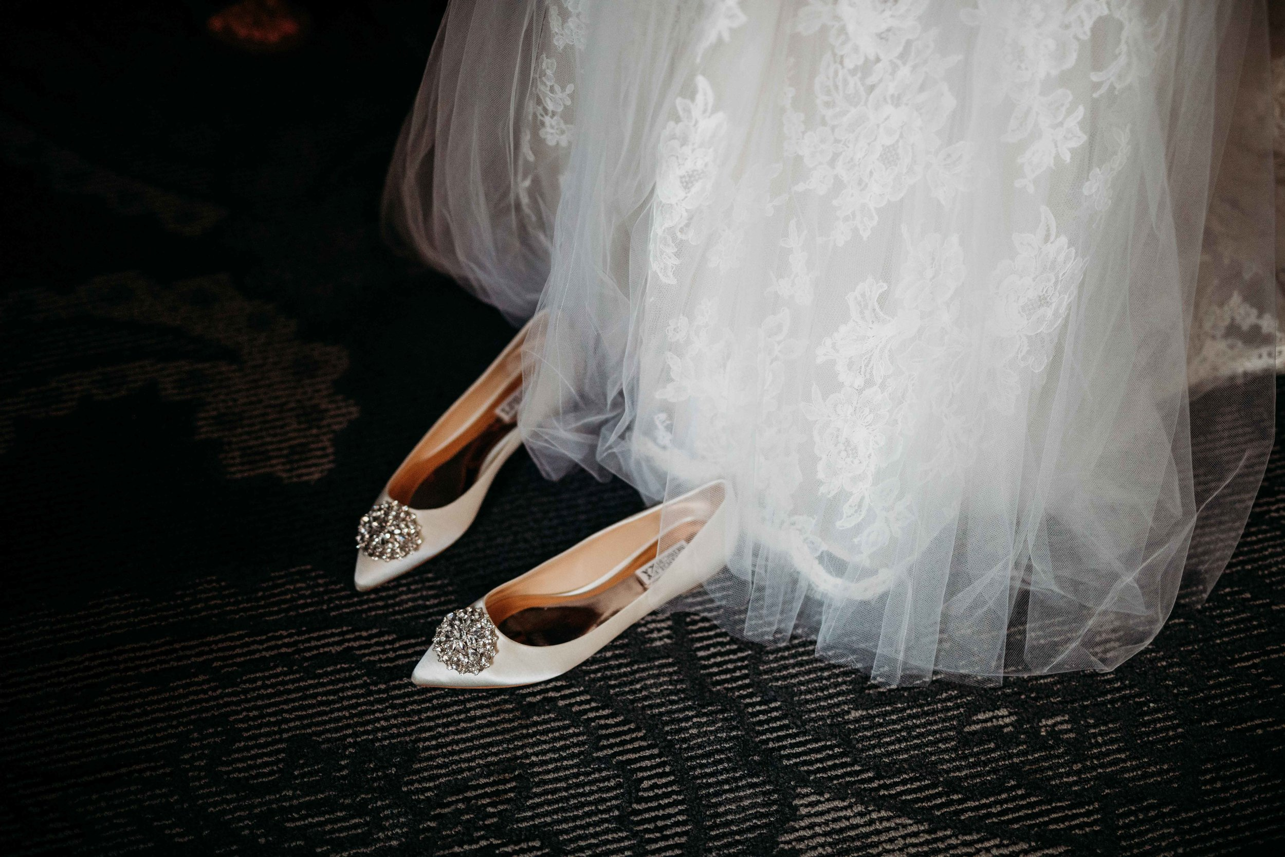 Phipps Conservatory Wedding - Jess and Nate-24.jpg