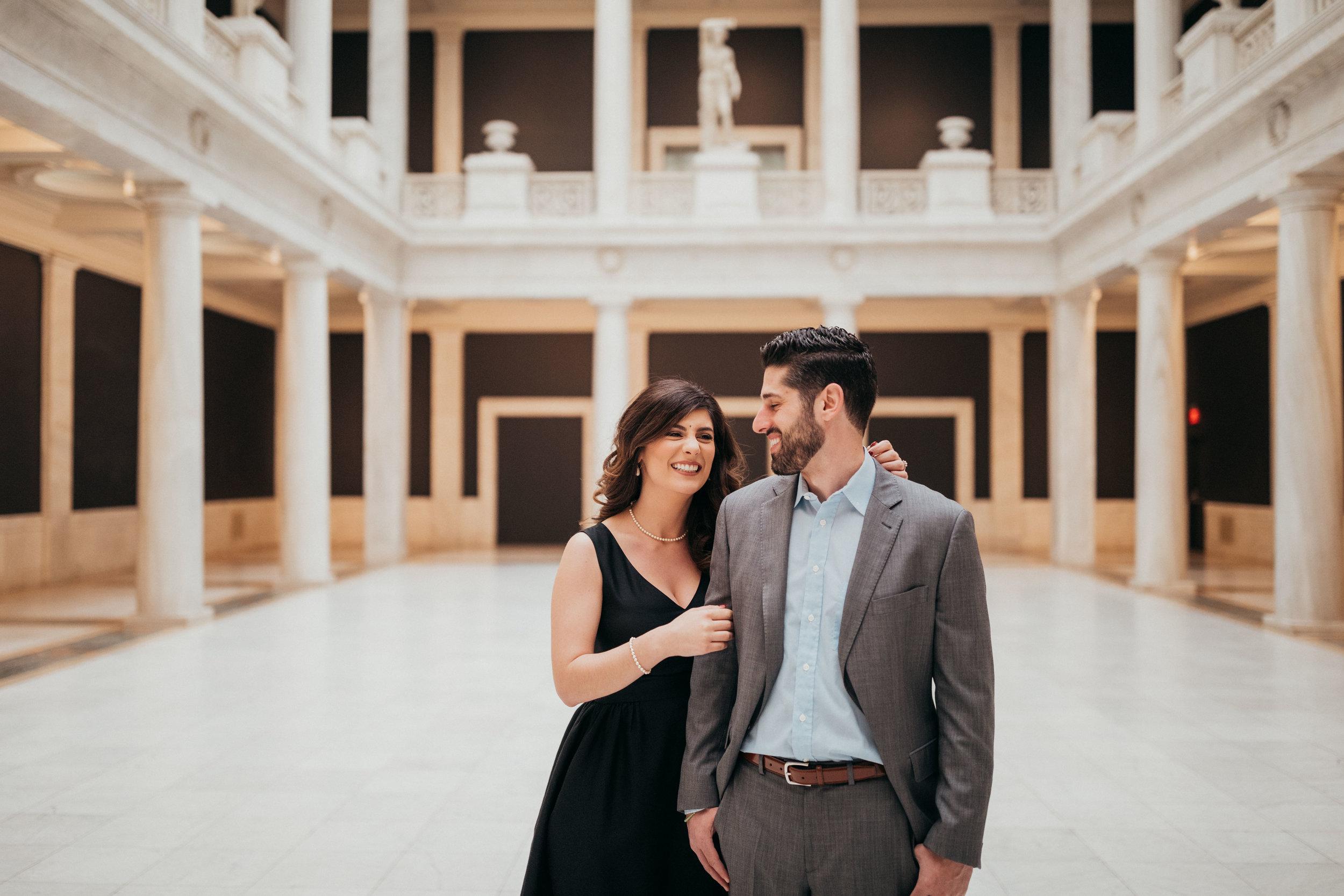 Pittsburgh wedding photography-7.jpg