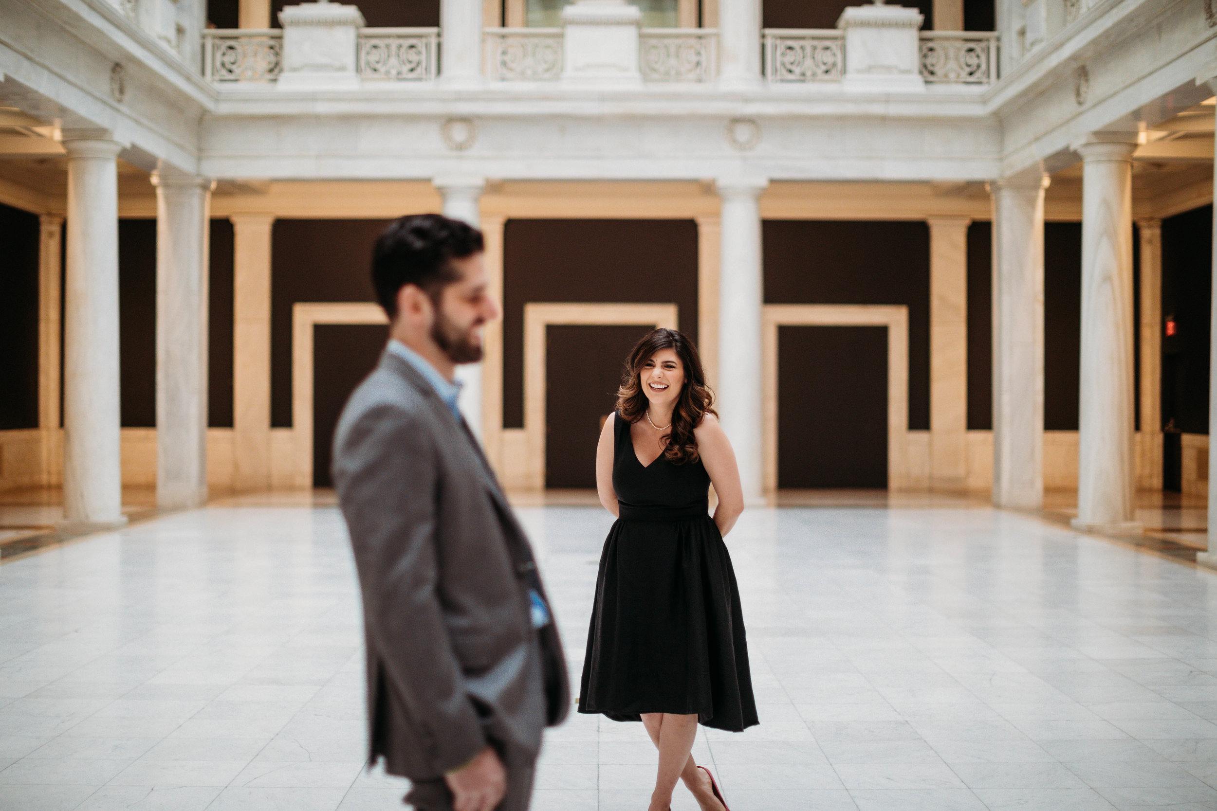 Pittsburgh wedding photography-27.jpg