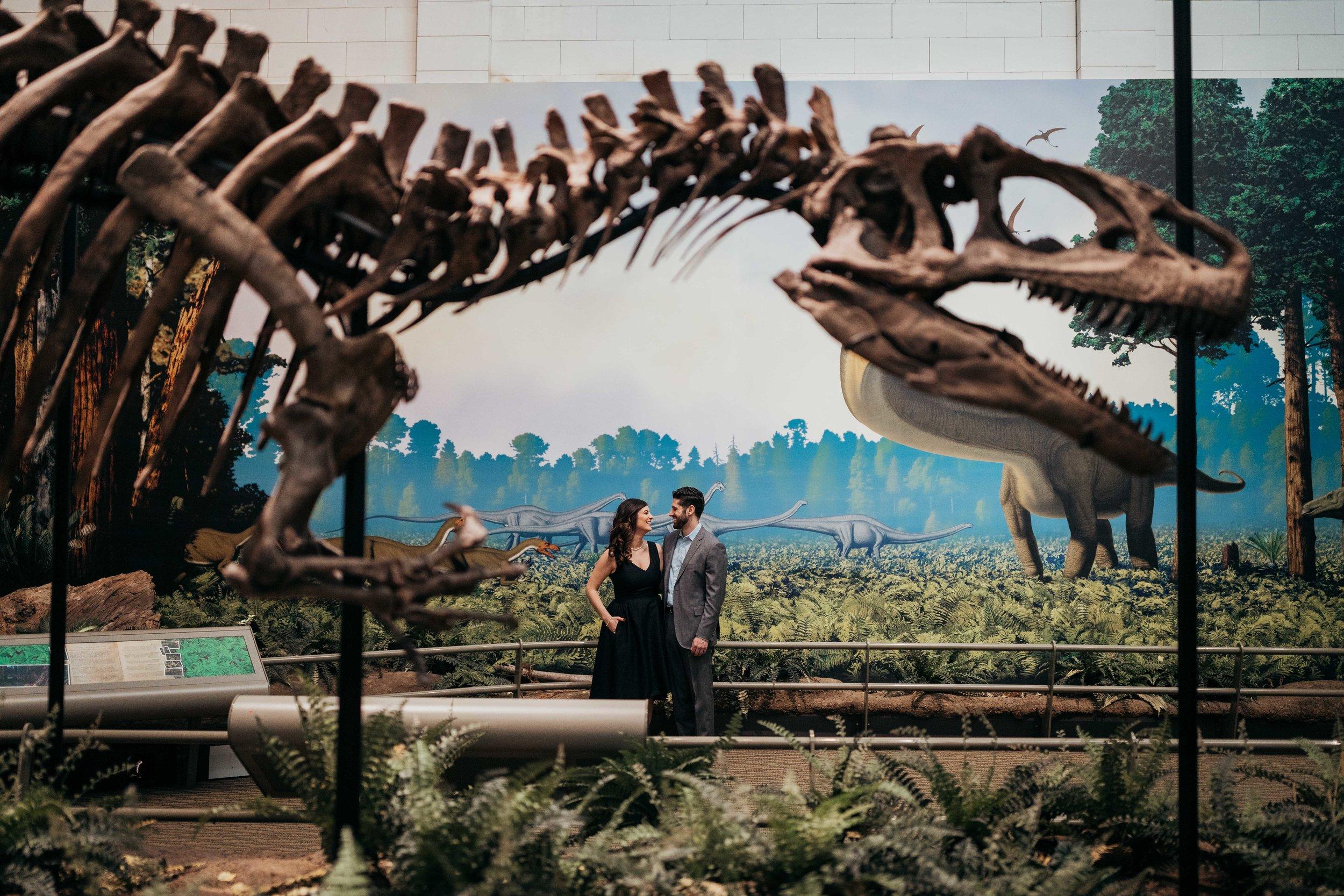 Pittsburgh wedding photography-41.jpg