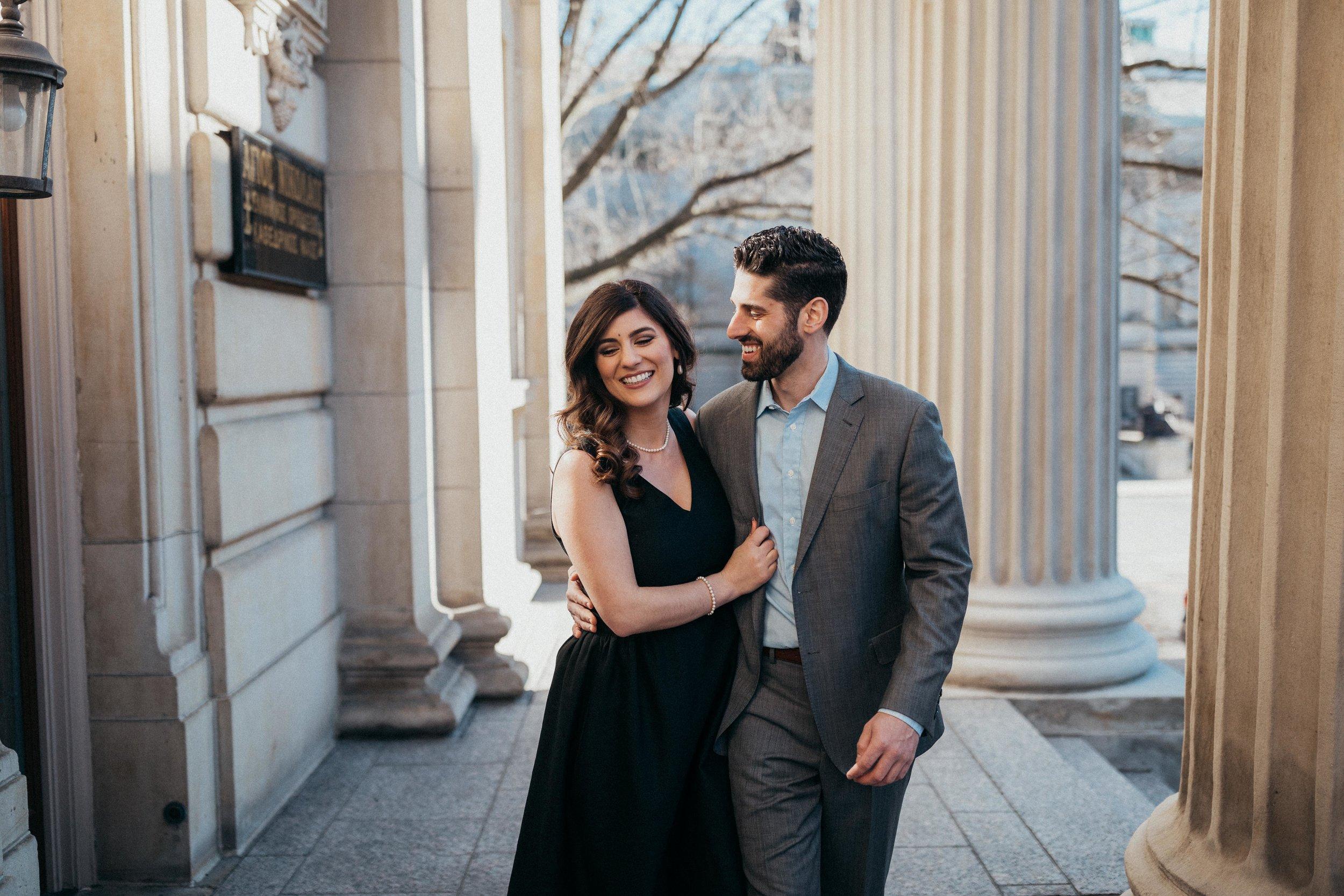 Pittsburgh wedding photography-120.jpg