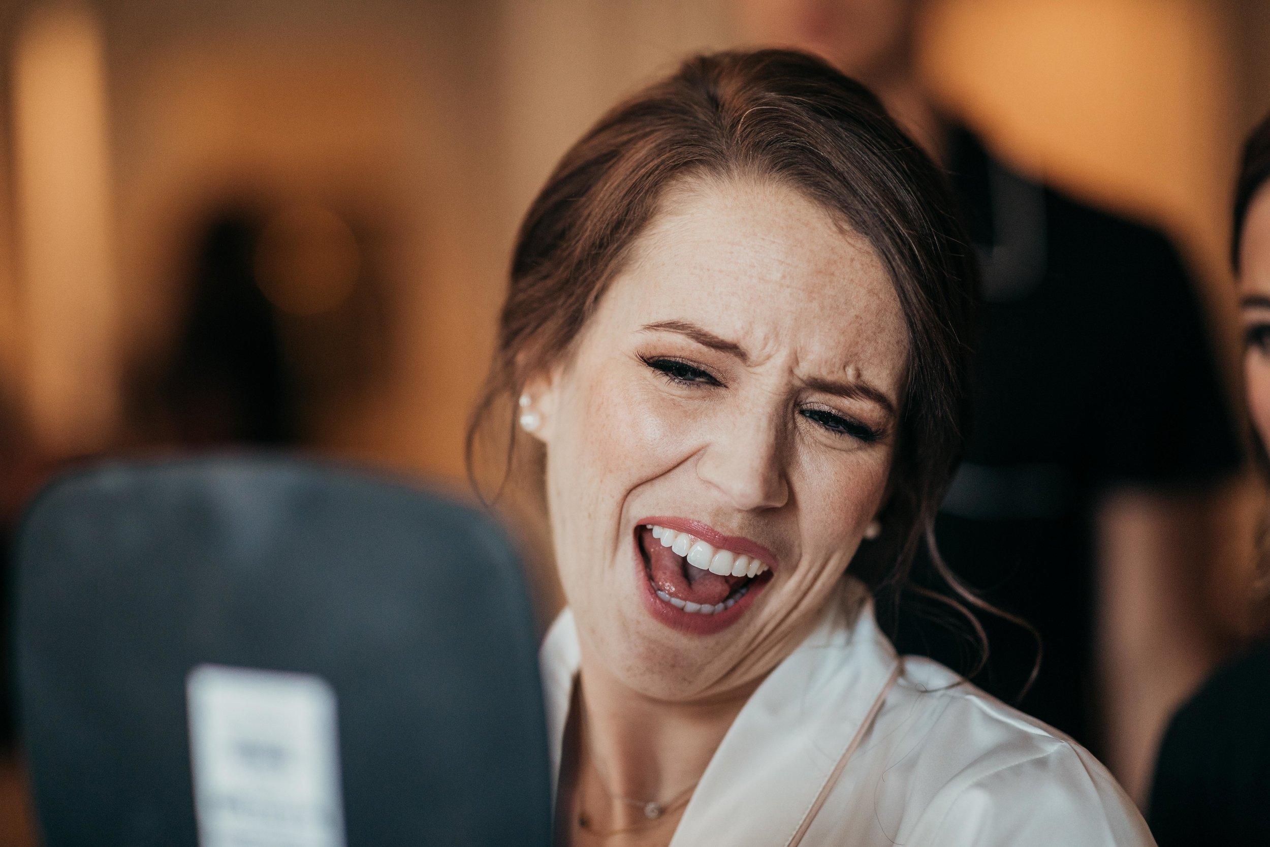 Cincinnati Wedding photographer-108.jpg
