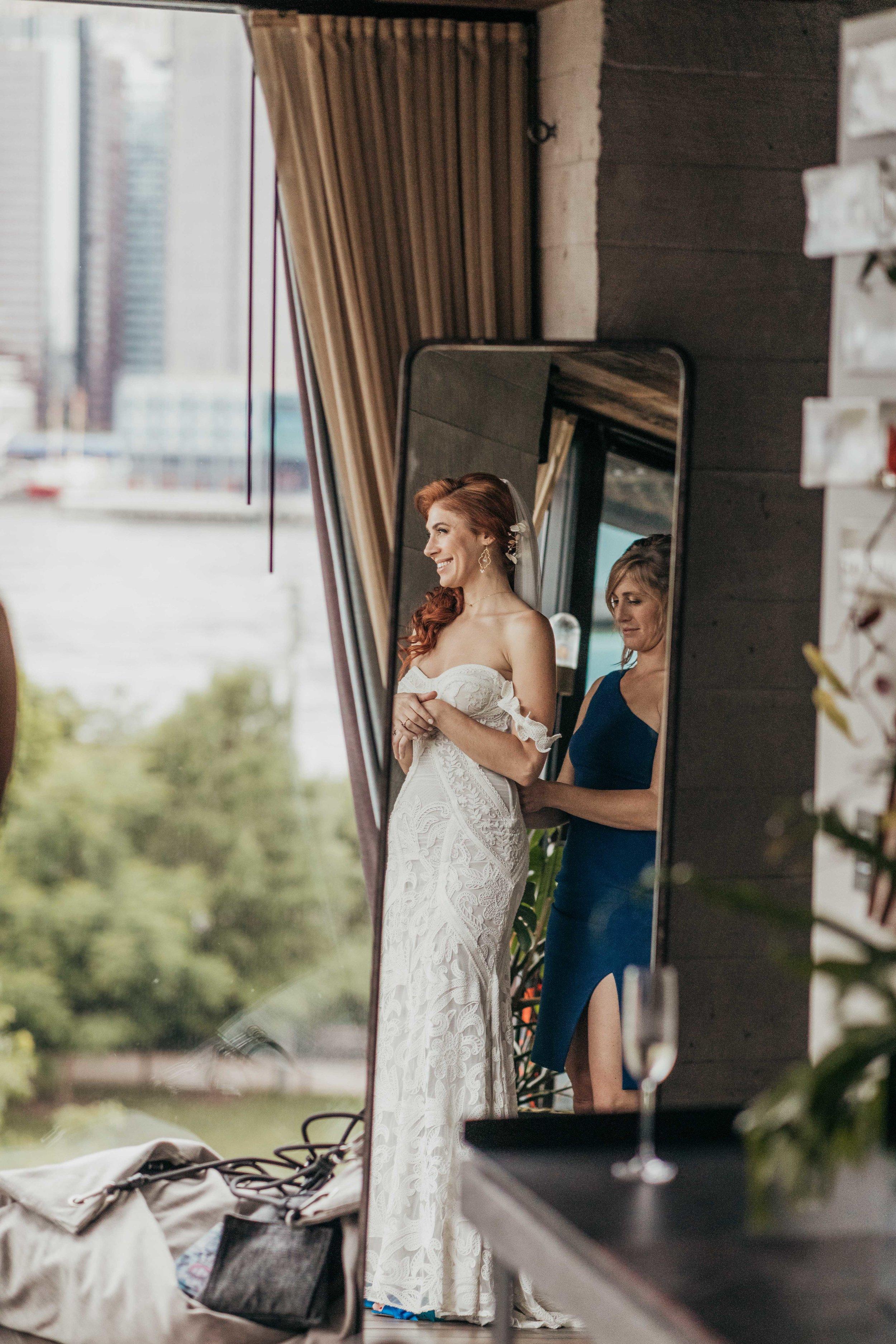 Pittsburgh Wedding photography-261.jpg
