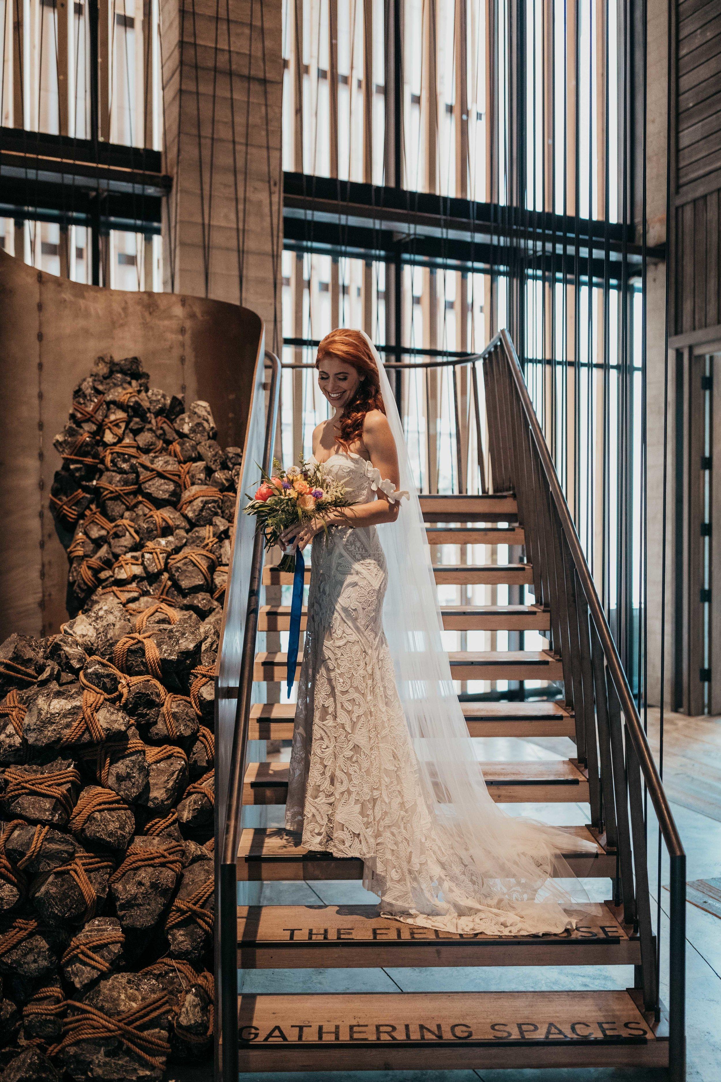 Pittsburgh Wedding photography-283.jpg