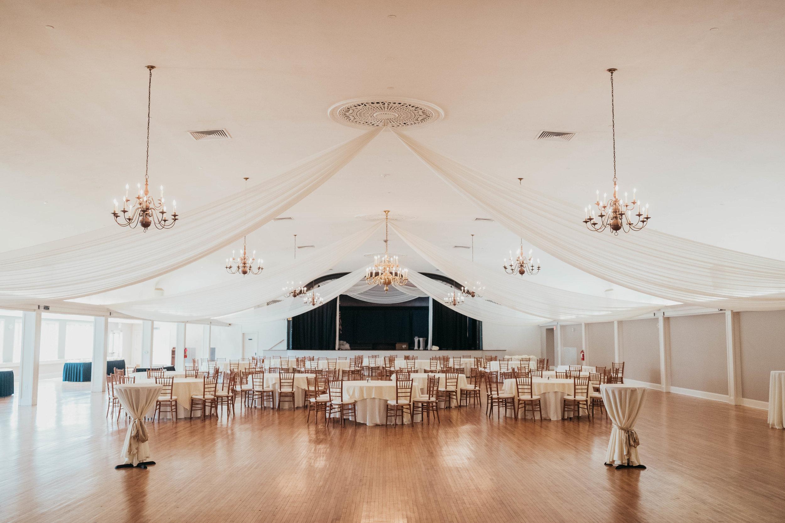 Pittsburgh wedding photography - Philadelphia wedding photography-8.jpg