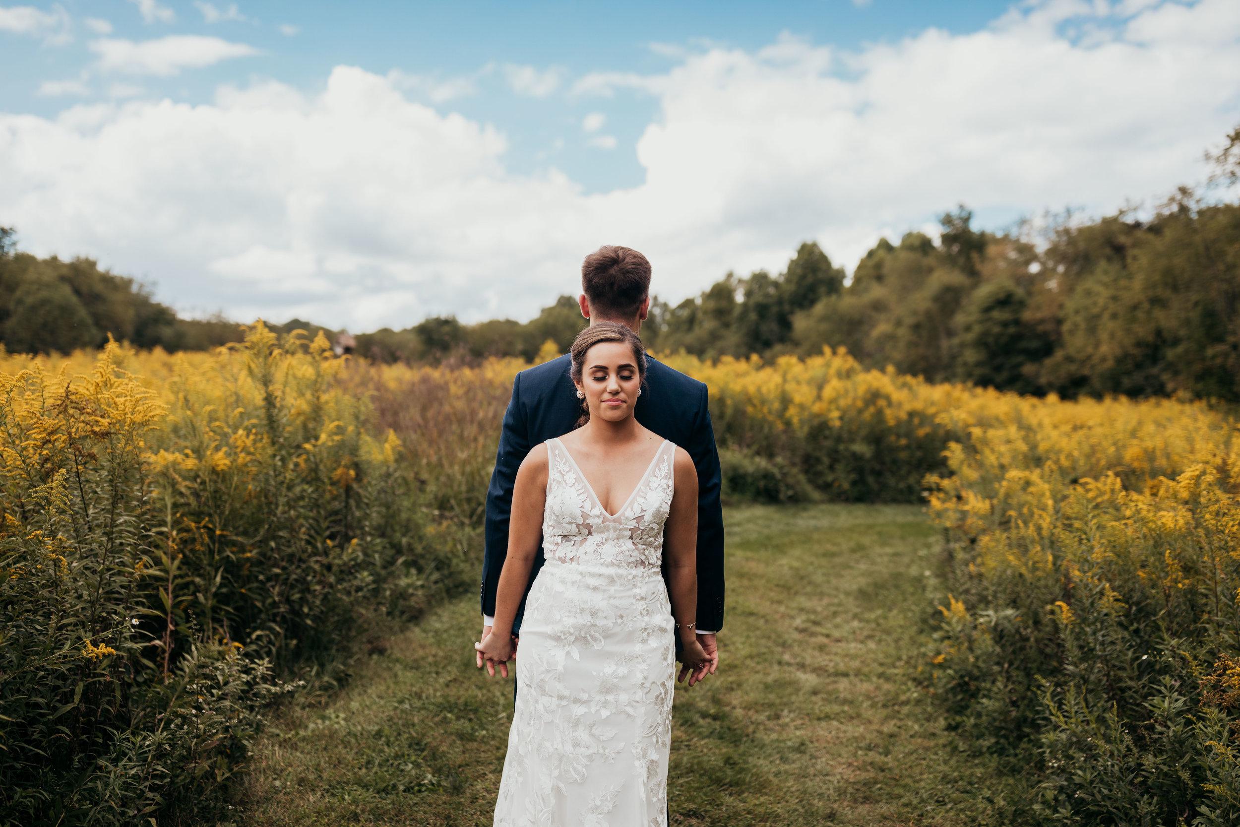 Pittsburgh wedding photography, Pittsburgh Botanic Garden Wedding-212.jpg
