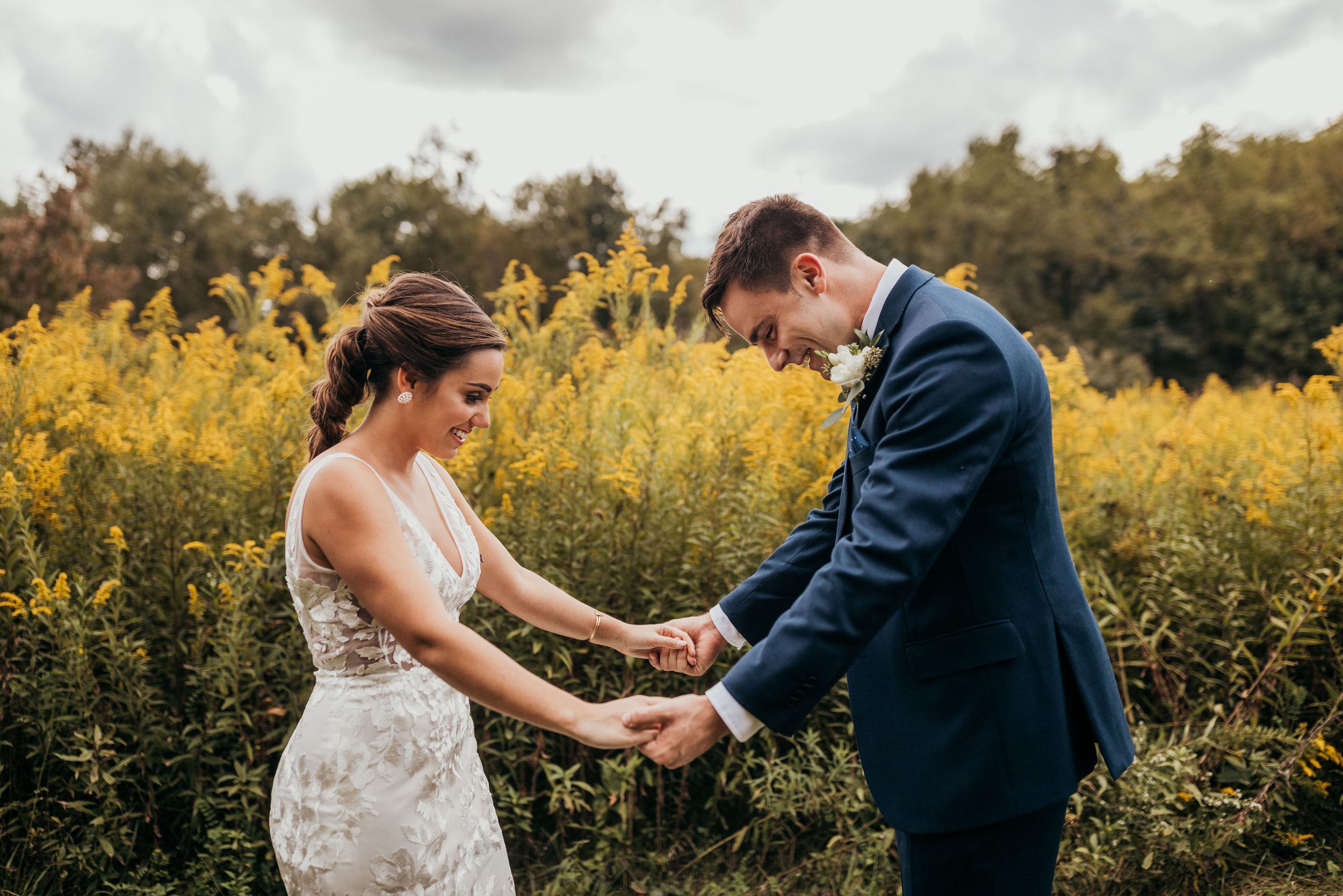Pittsburgh wedding photography, Pittsburgh Botanic Garden Wedding-236.jpg