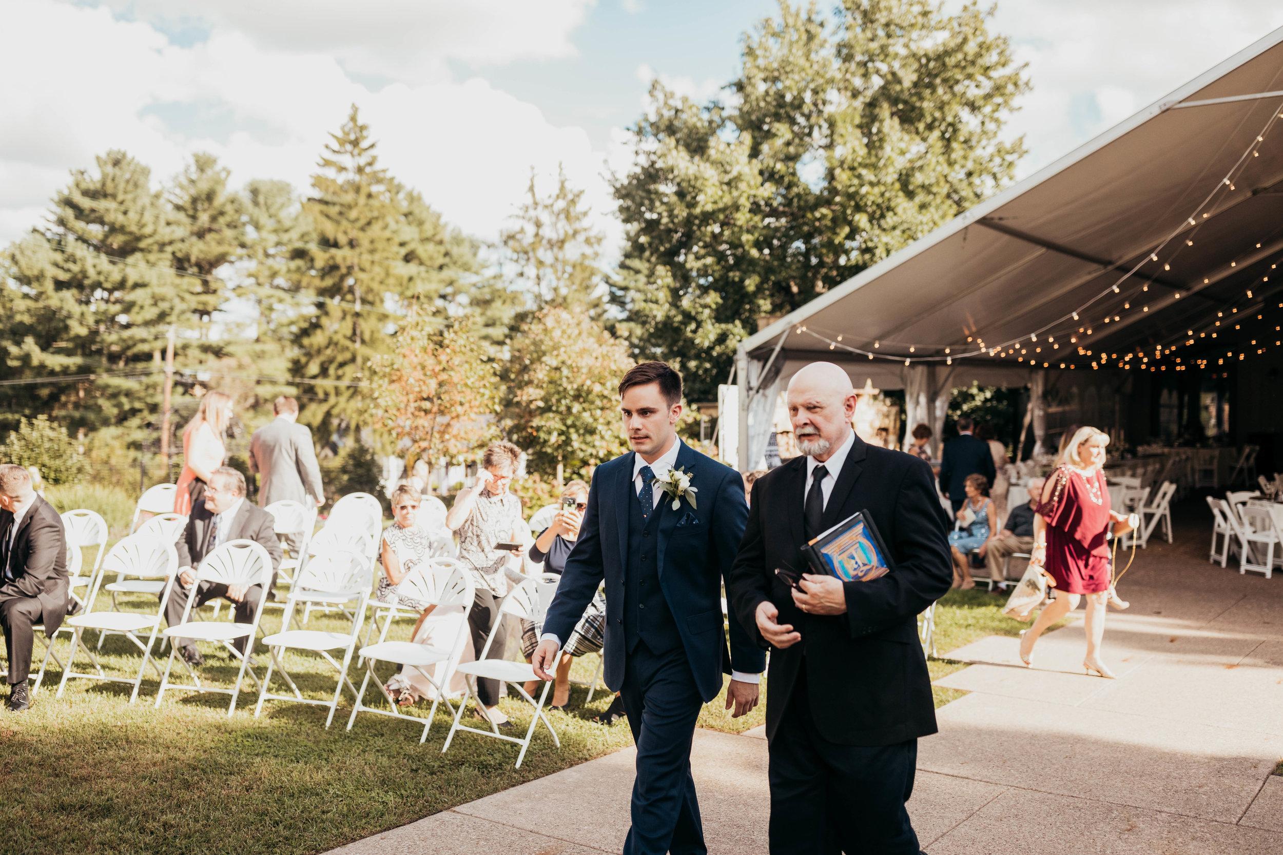 Pittsburgh wedding photography, Pittsburgh Botanic Garden Wedding-507.jpg