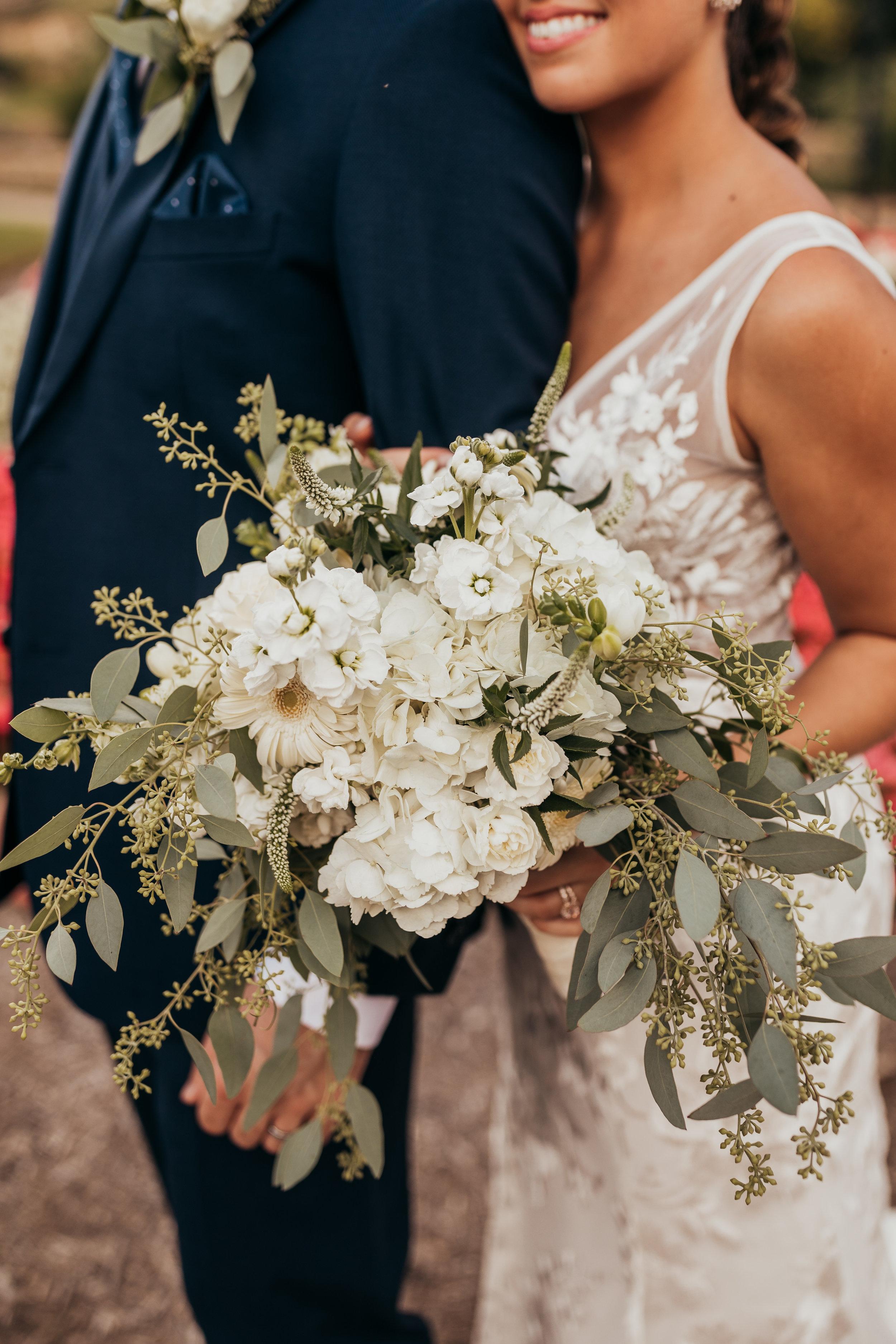Pittsburgh wedding photography, Pittsburgh Botanic Garden Wedding-690.jpg