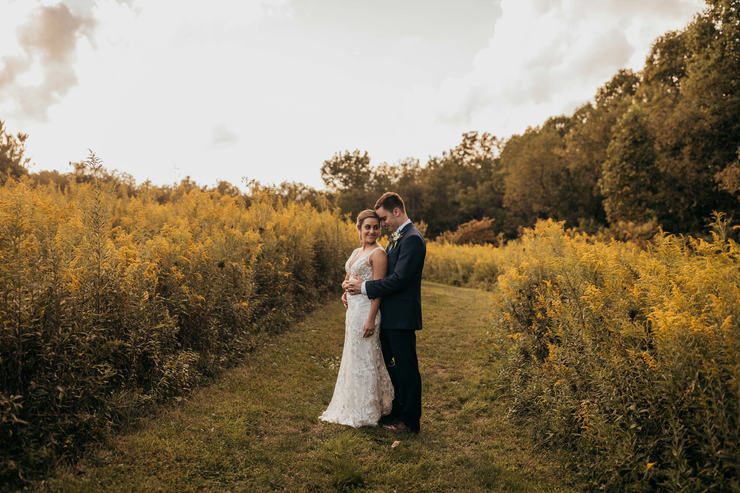 Pittsburgh wedding photography, Pittsburgh Botanic Garden Wedding-873.jpg